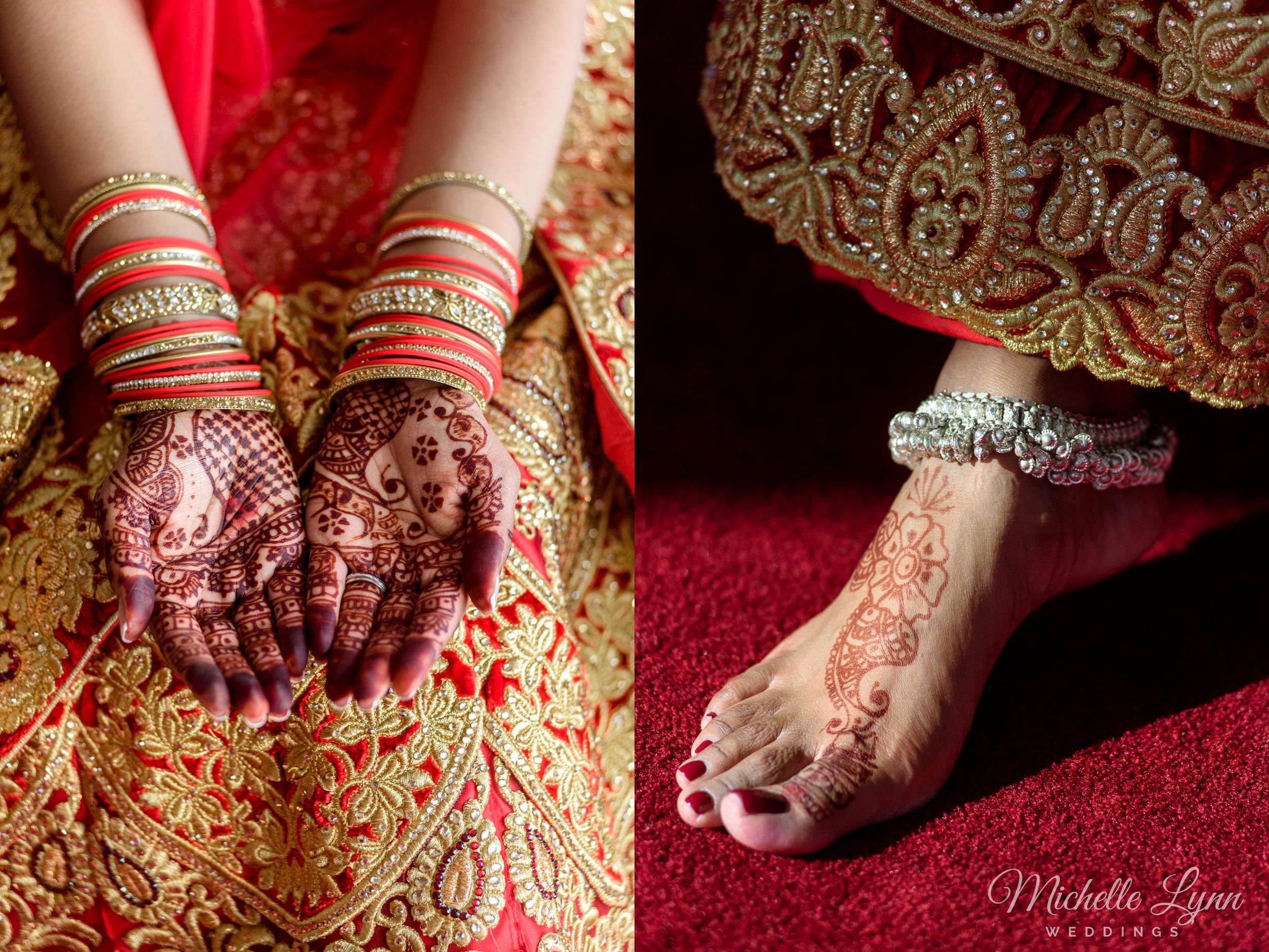 philadelphia-pa-indian-wedding-photographer-ruchi+ryan-5.jpg