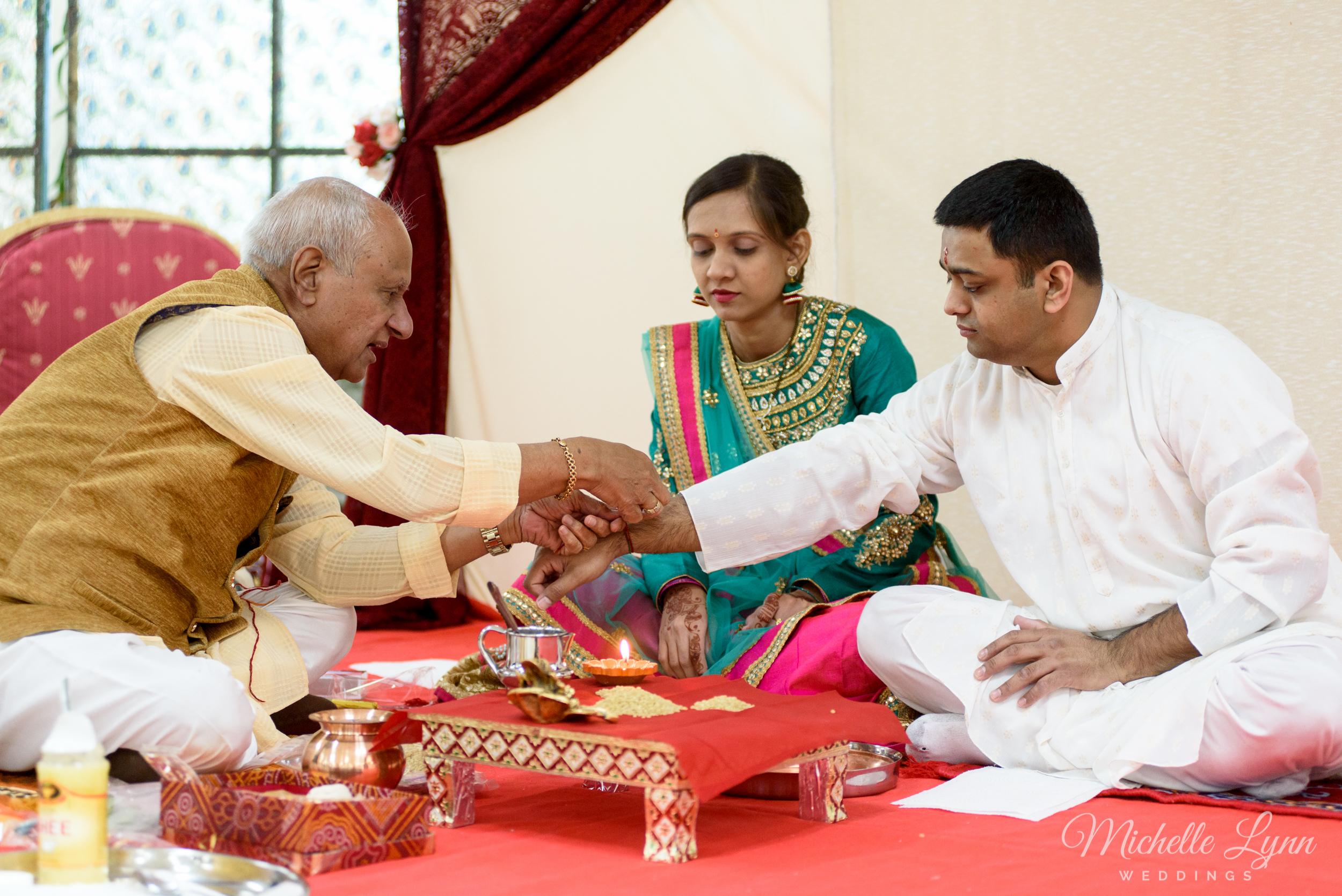philadelphia-pa-indian-wedding-photographer-ruchi+ryan-7.jpg