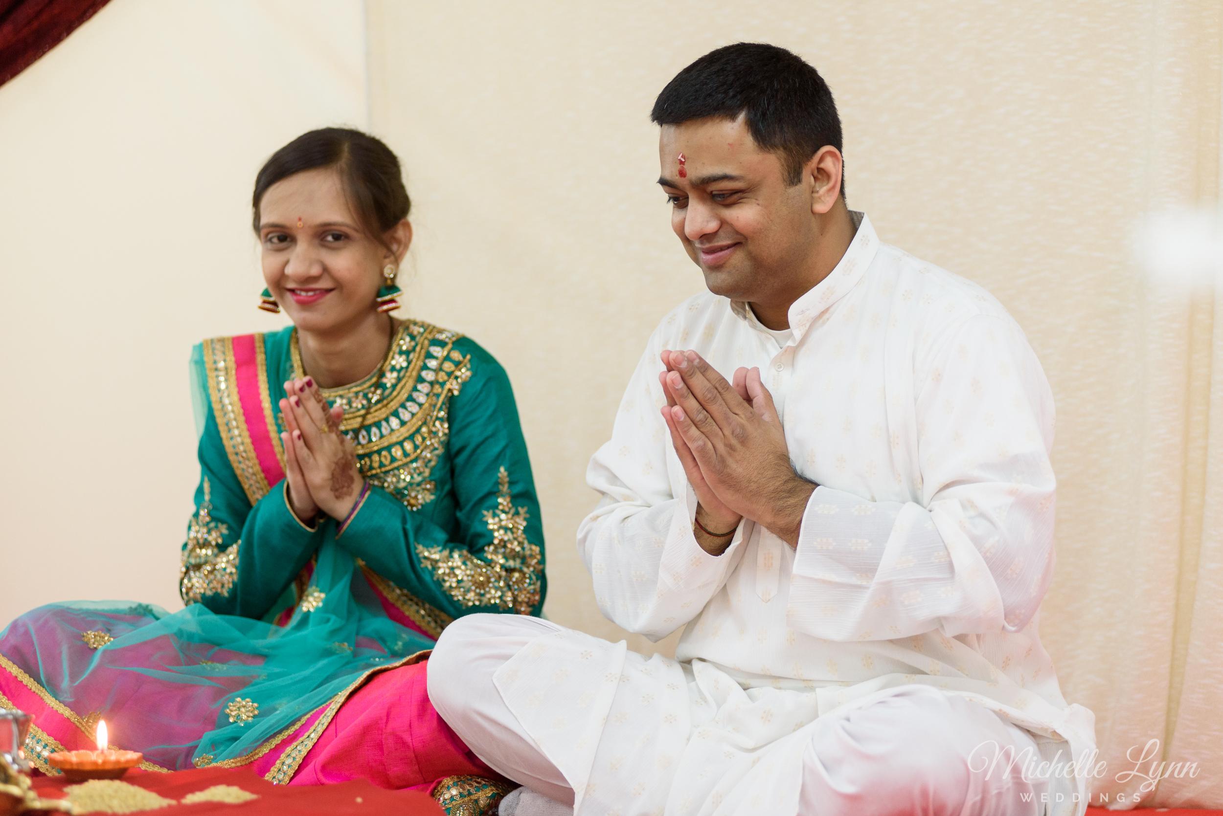 philadelphia-pa-indian-wedding-photographer-ruchi+ryan-9.jpg
