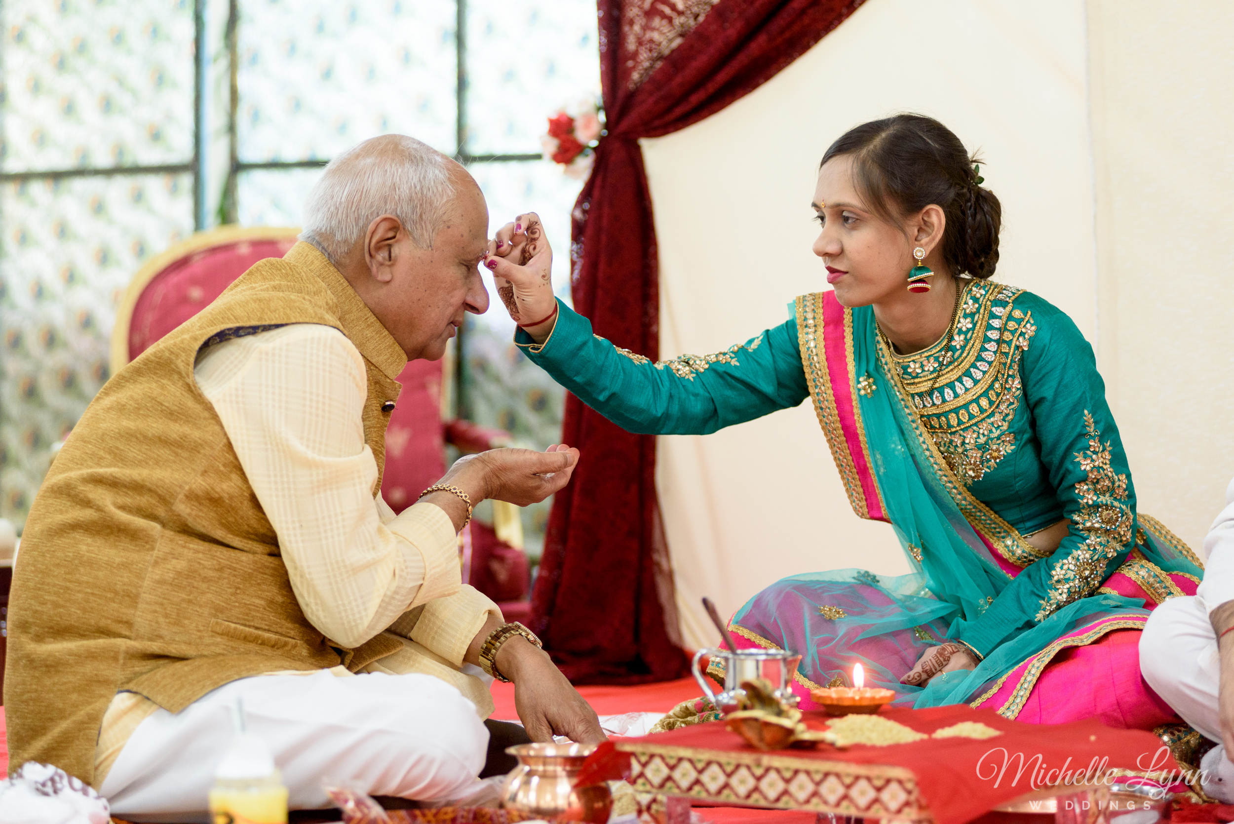 philadelphia-pa-indian-wedding-photographer-ruchi+ryan-8.jpg