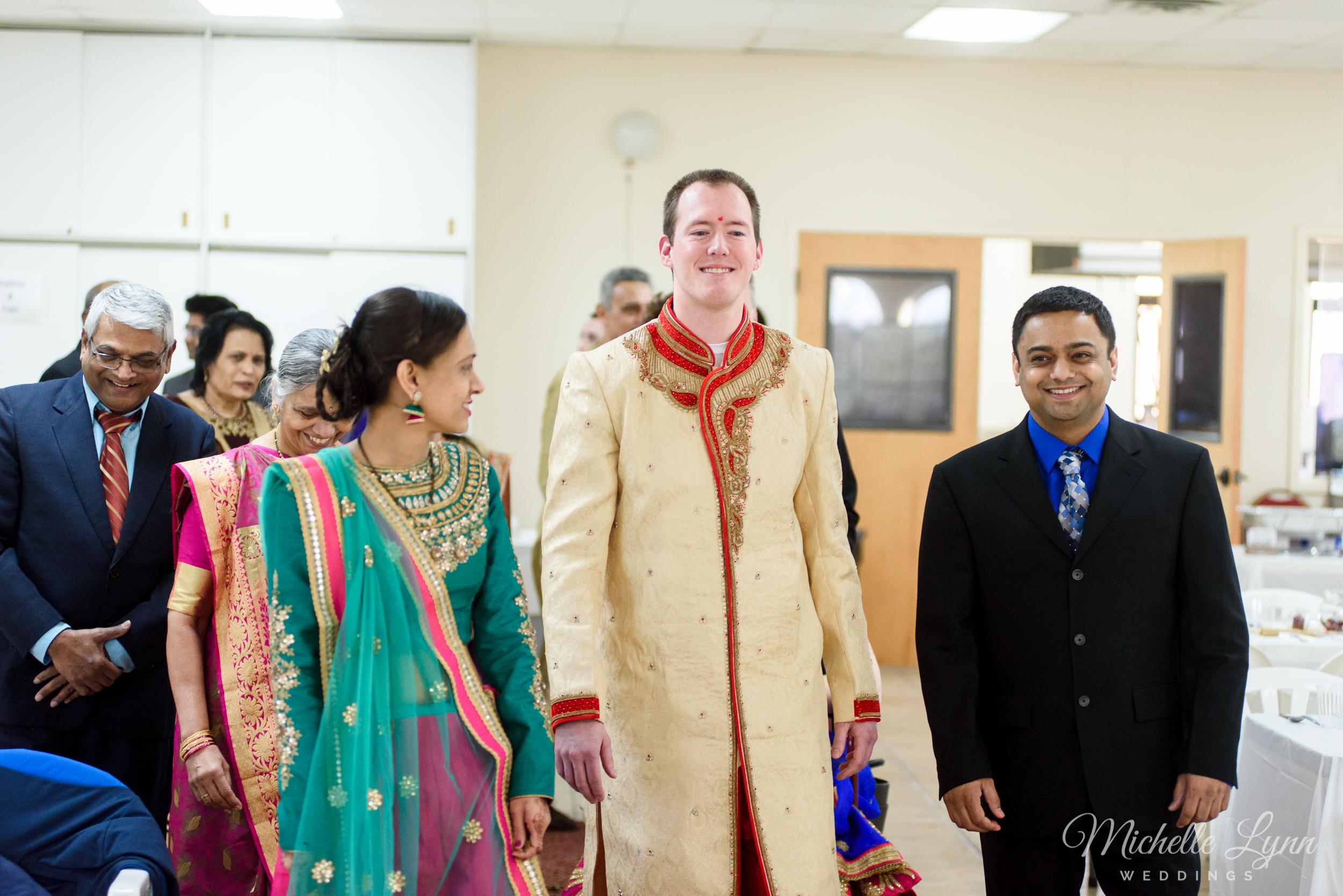 philadelphia-pa-indian-wedding-photographer-ruchi+ryan-13.jpg