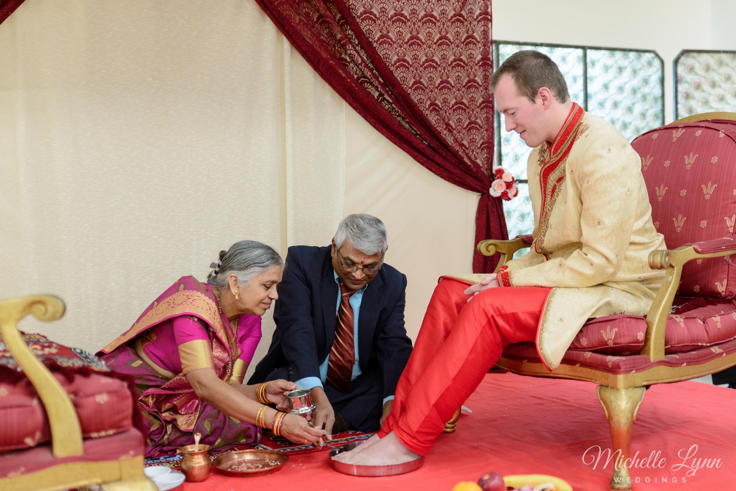 philadelphia-pa-indian-wedding-photographer-ruchi+ryan-16.jpg