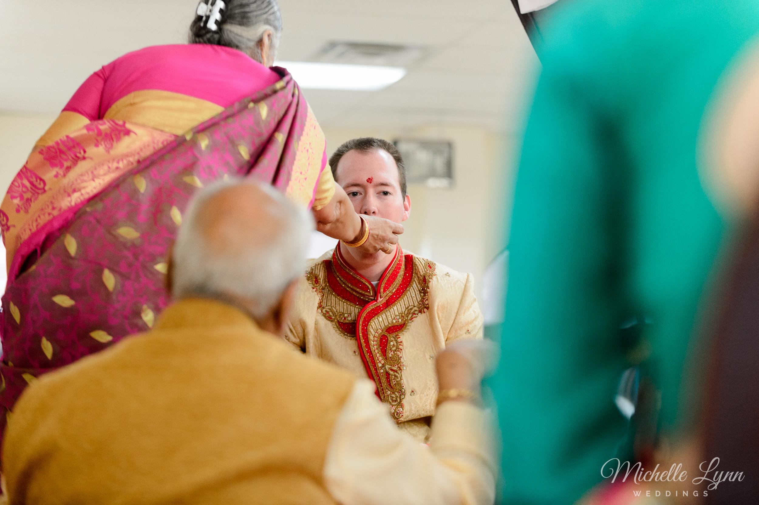 philadelphia-pa-indian-wedding-photographer-ruchi+ryan-18.jpg