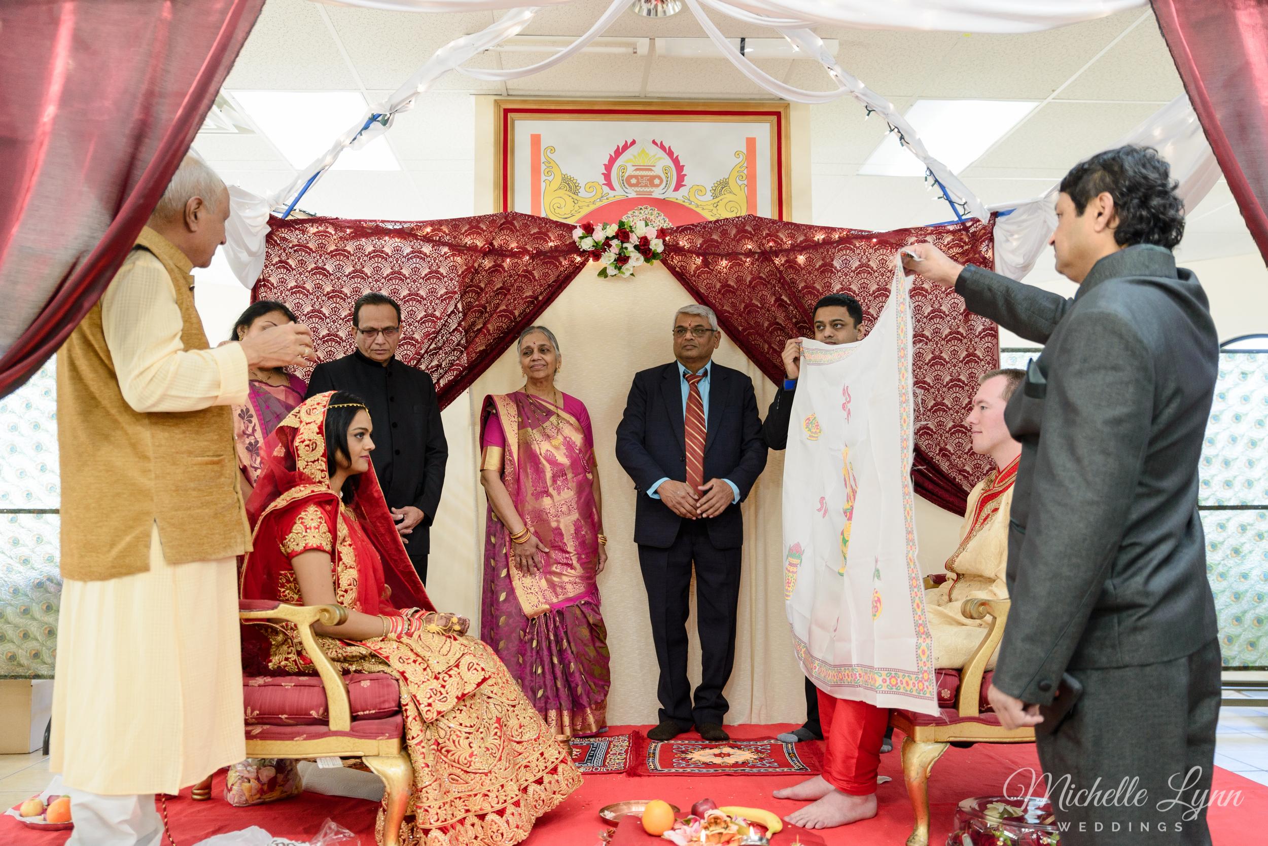 philadelphia-pa-indian-wedding-photographer-ruchi+ryan-21.jpg