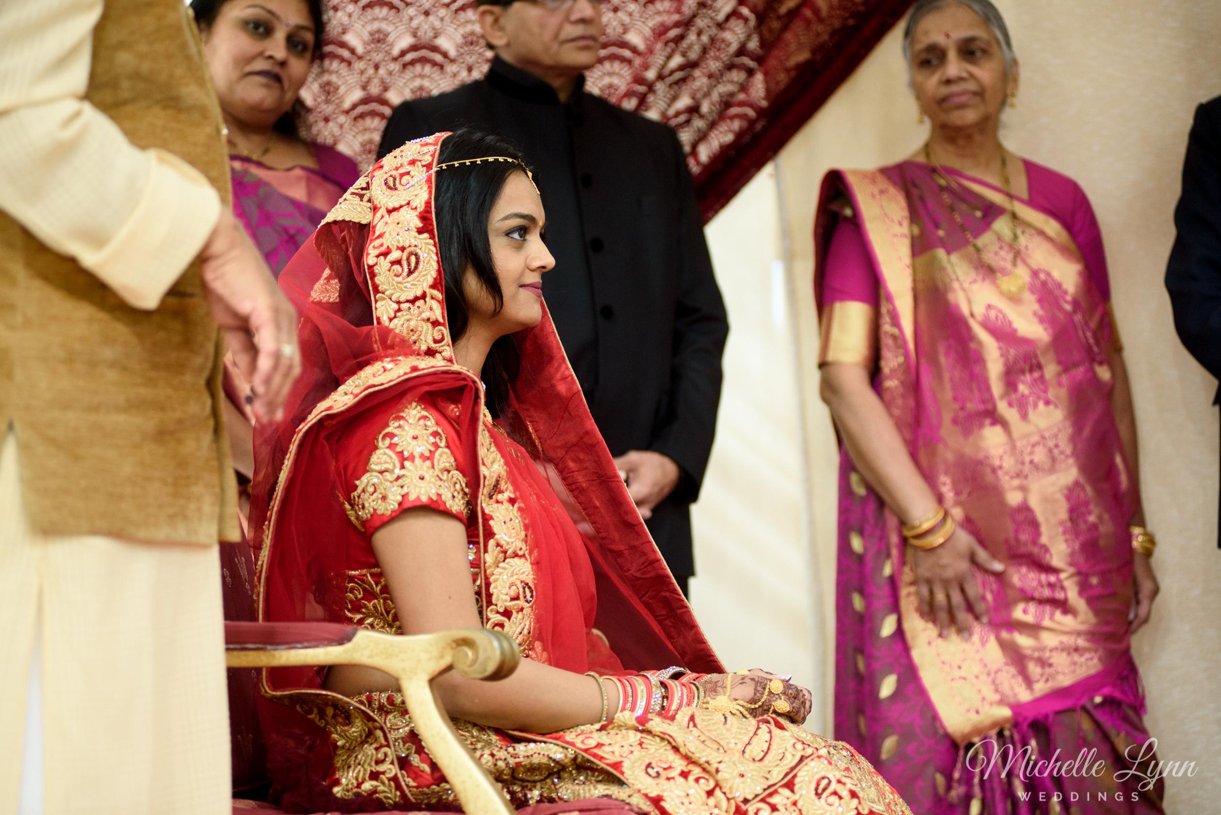 philadelphia-pa-indian-wedding-photographer-ruchi+ryan-22.jpg