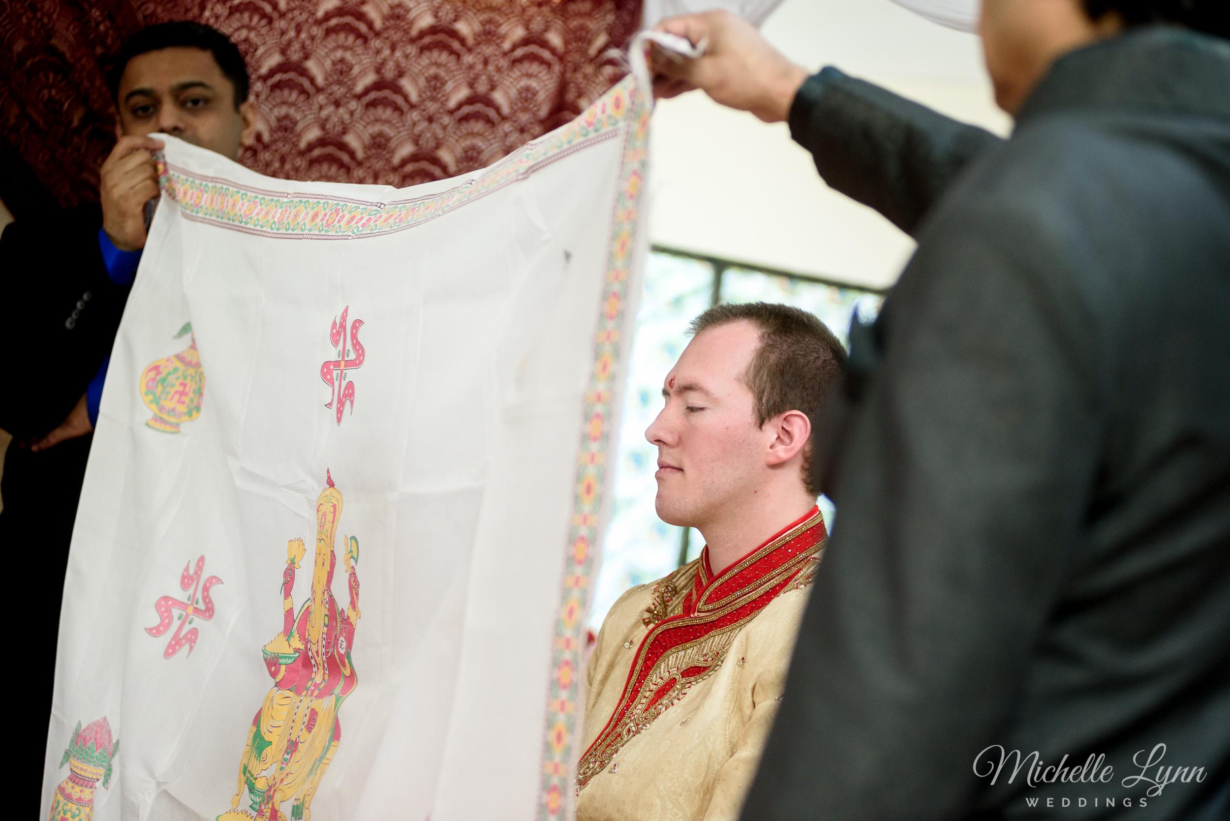 philadelphia-pa-indian-wedding-photographer-ruchi+ryan-23.jpg
