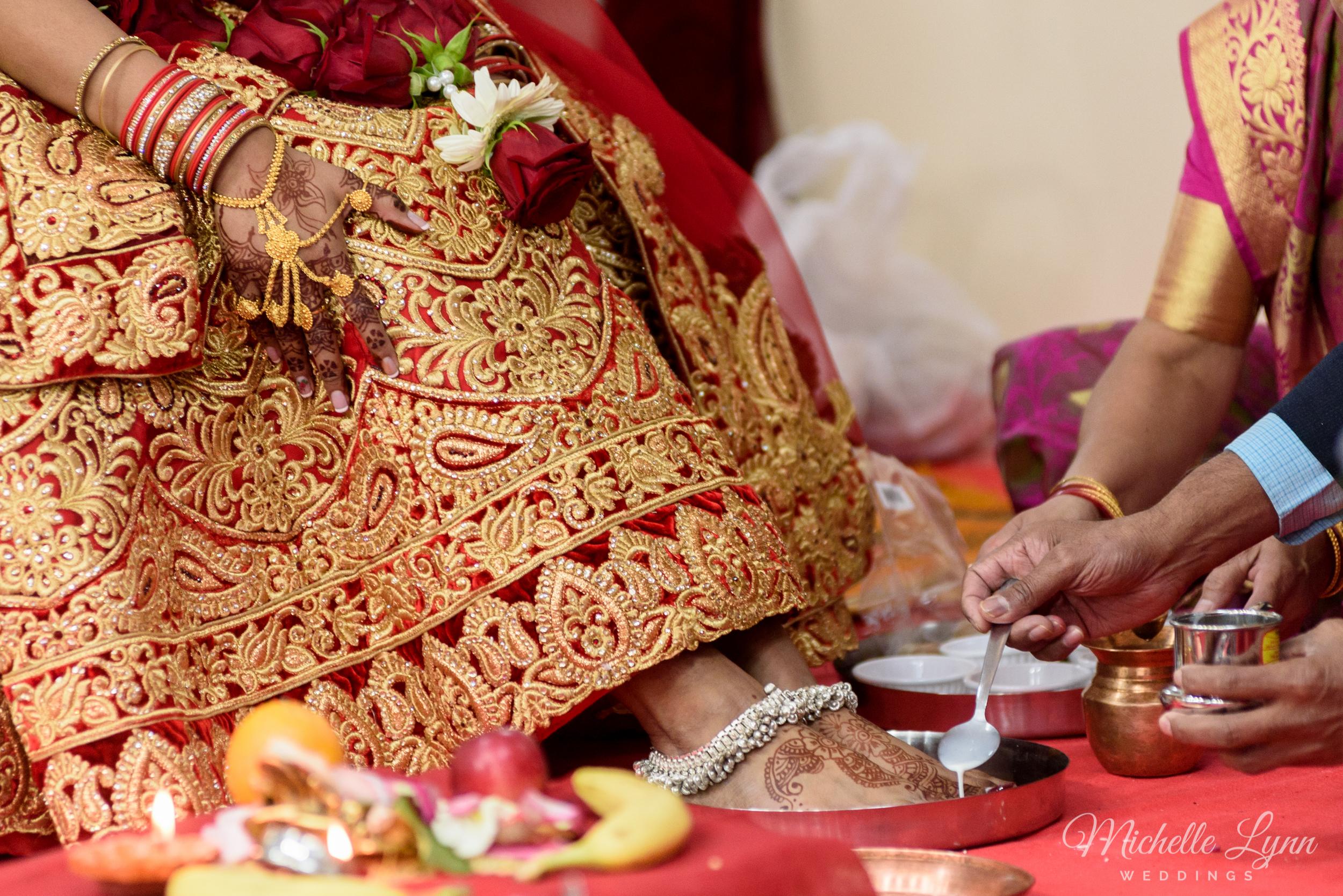 philadelphia-pa-indian-wedding-photographer-ruchi+ryan-25.jpg