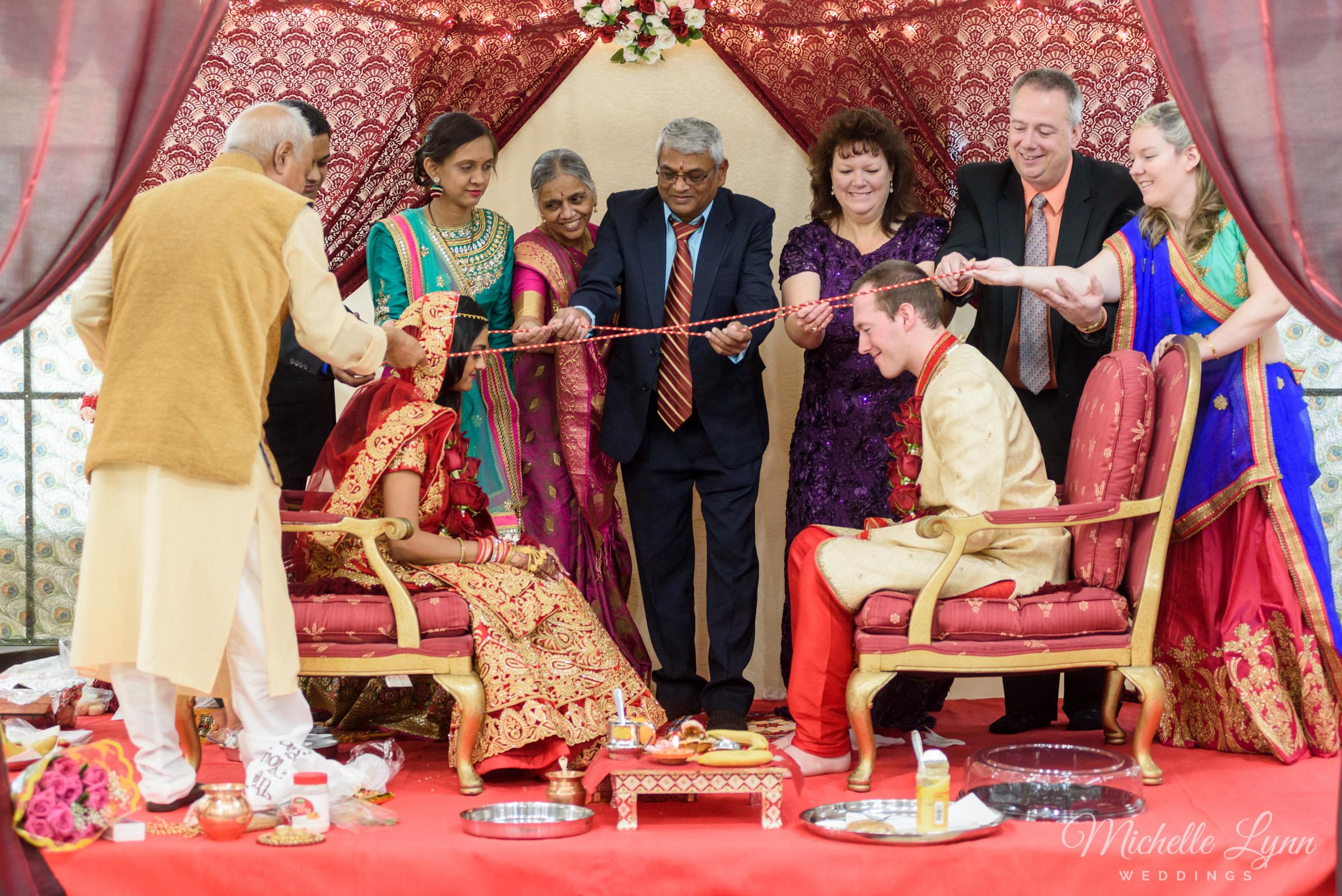 philadelphia-pa-indian-wedding-photographer-ruchi+ryan-26.jpg