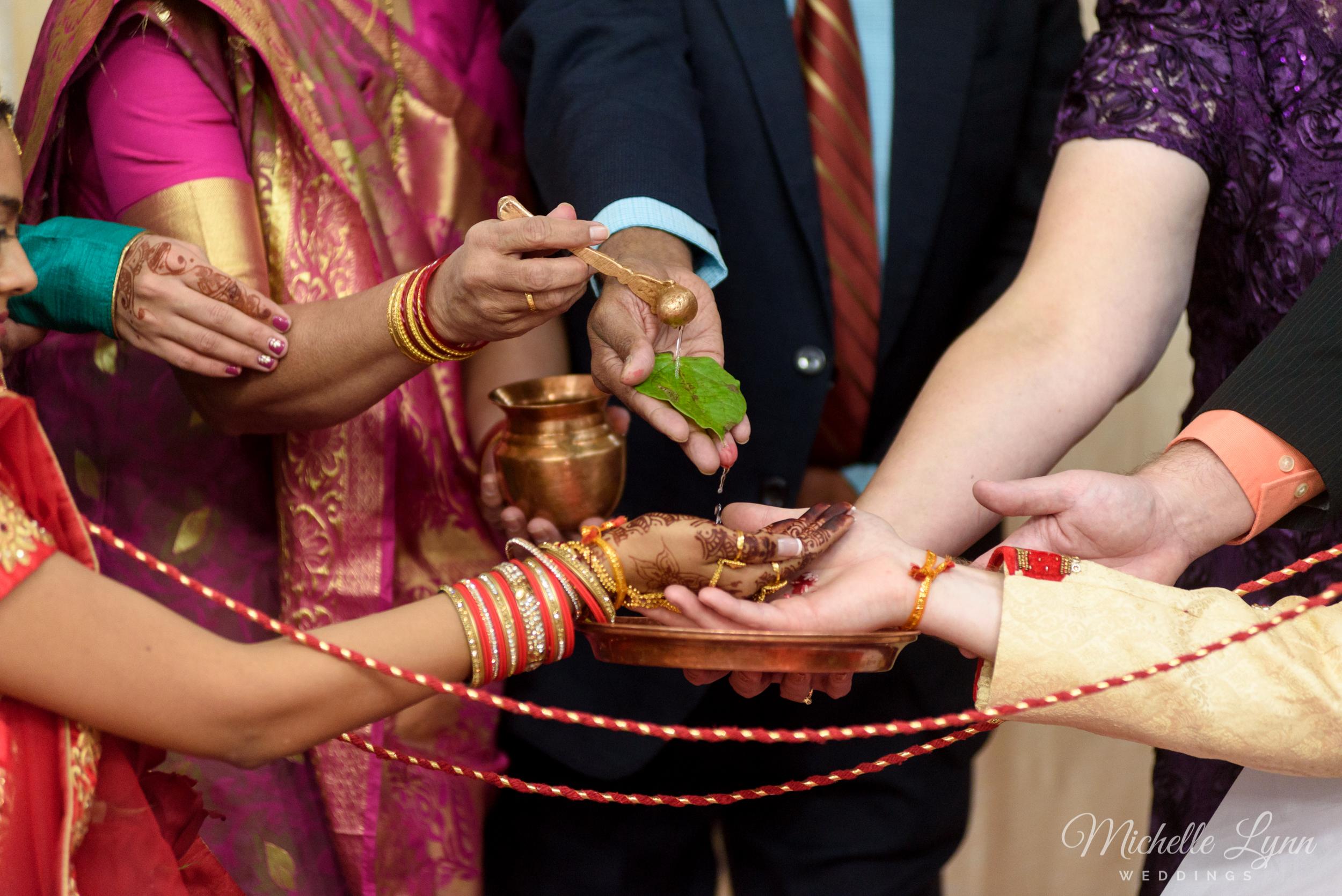 philadelphia-pa-indian-wedding-photographer-ruchi+ryan-28.jpg