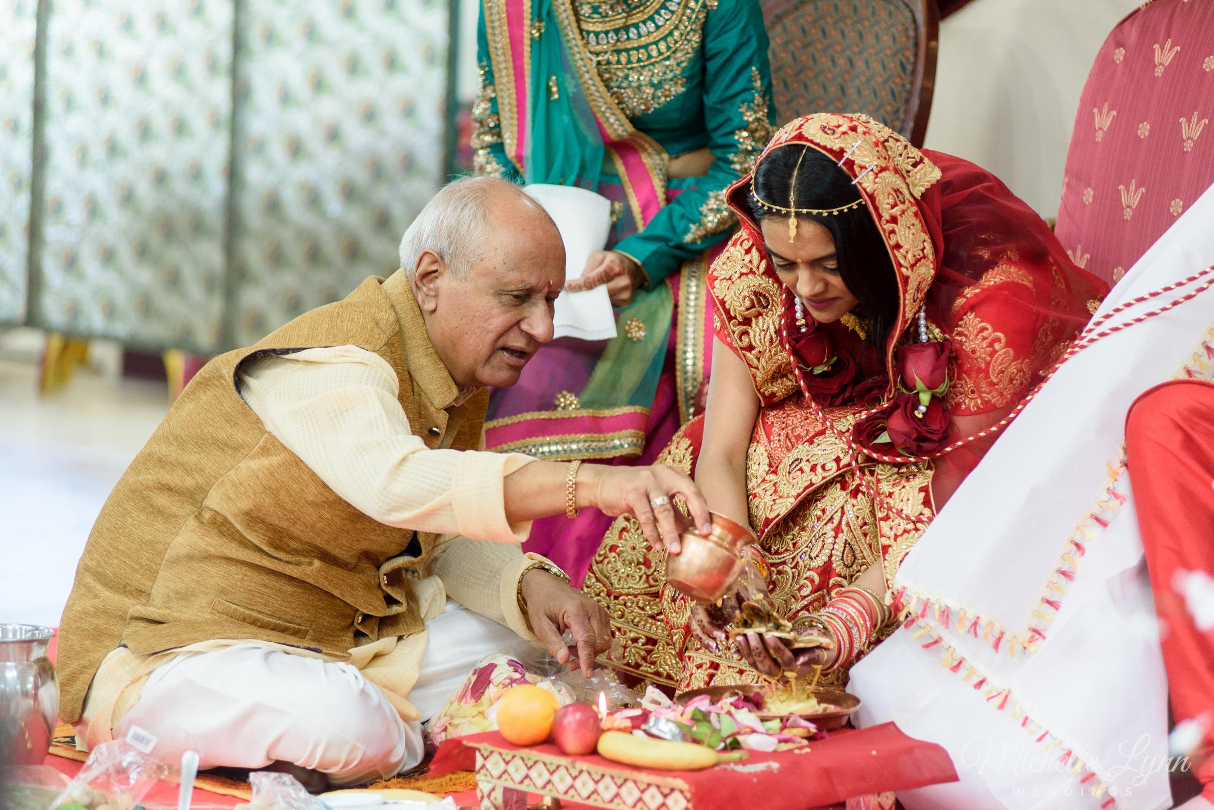 philadelphia-pa-indian-wedding-photographer-ruchi+ryan-31.jpg