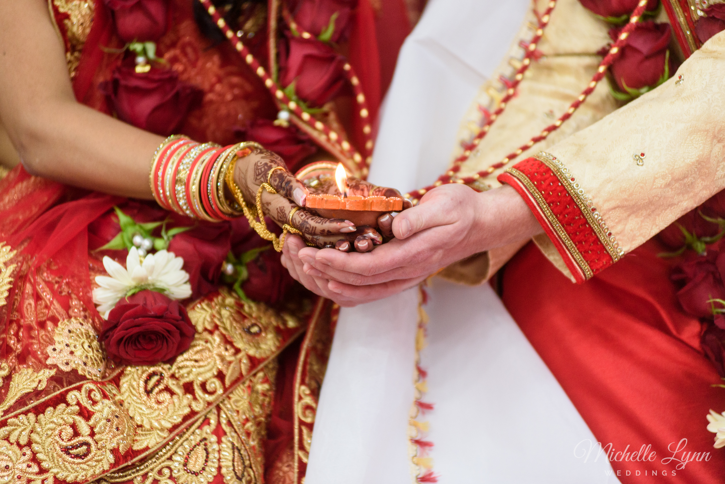 philadelphia-pa-indian-wedding-photographer-ruchi+ryan-33.jpg
