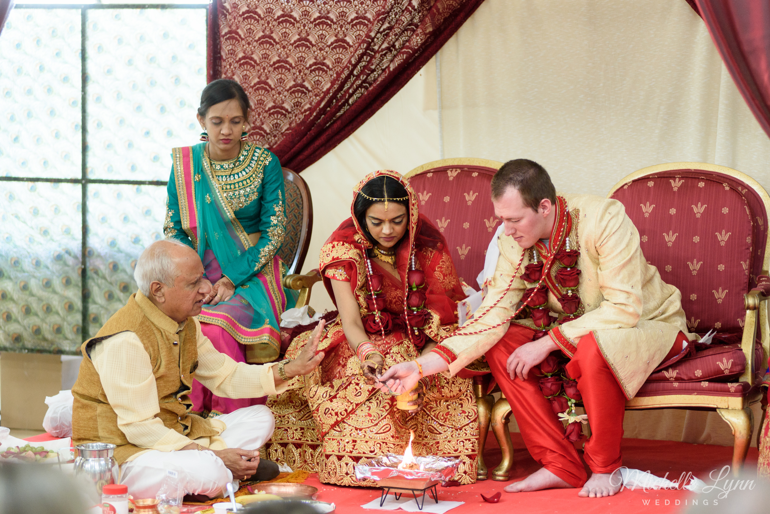 philadelphia-pa-indian-wedding-photographer-ruchi+ryan-35.jpg