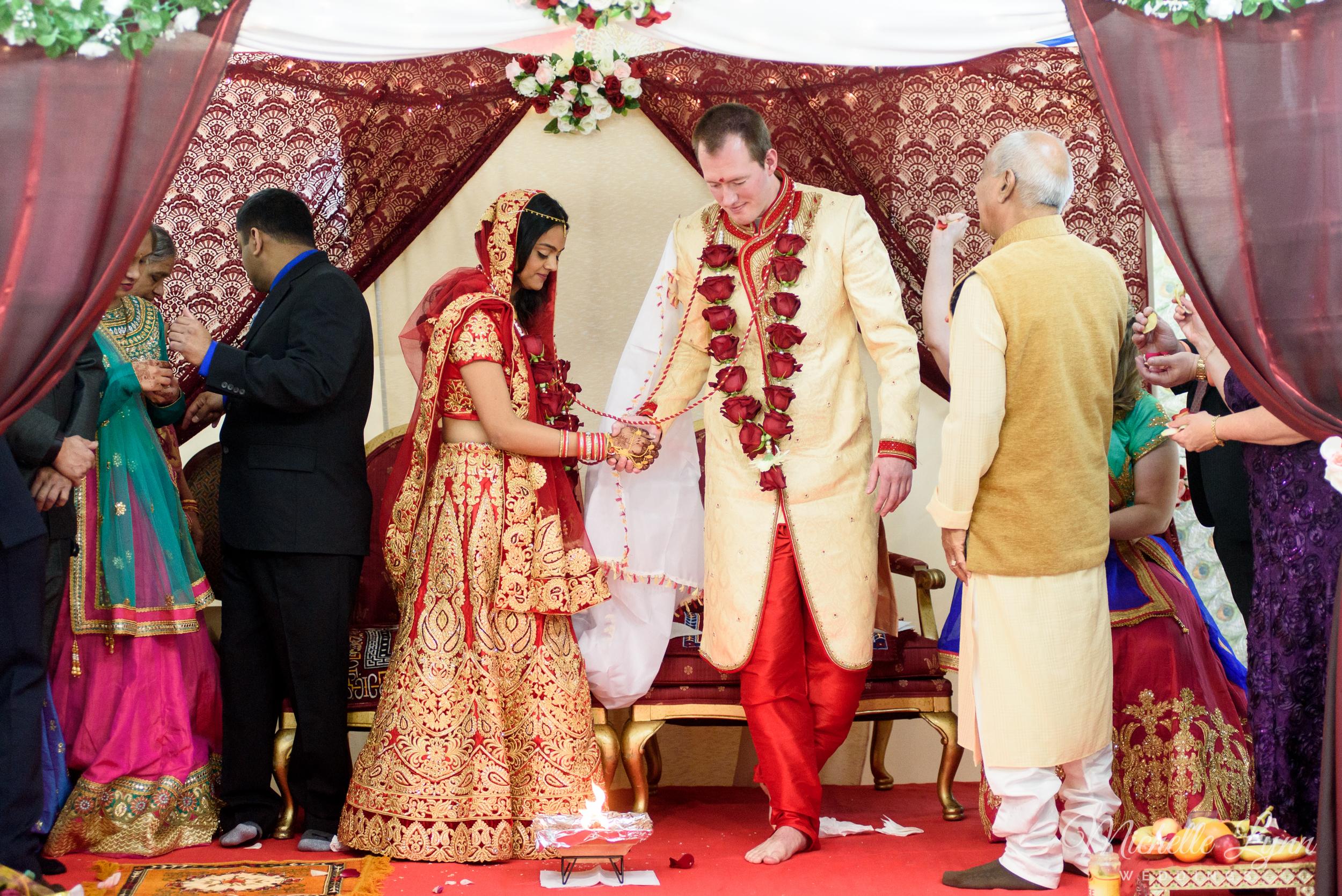 philadelphia-pa-indian-wedding-photographer-ruchi+ryan-37.jpg