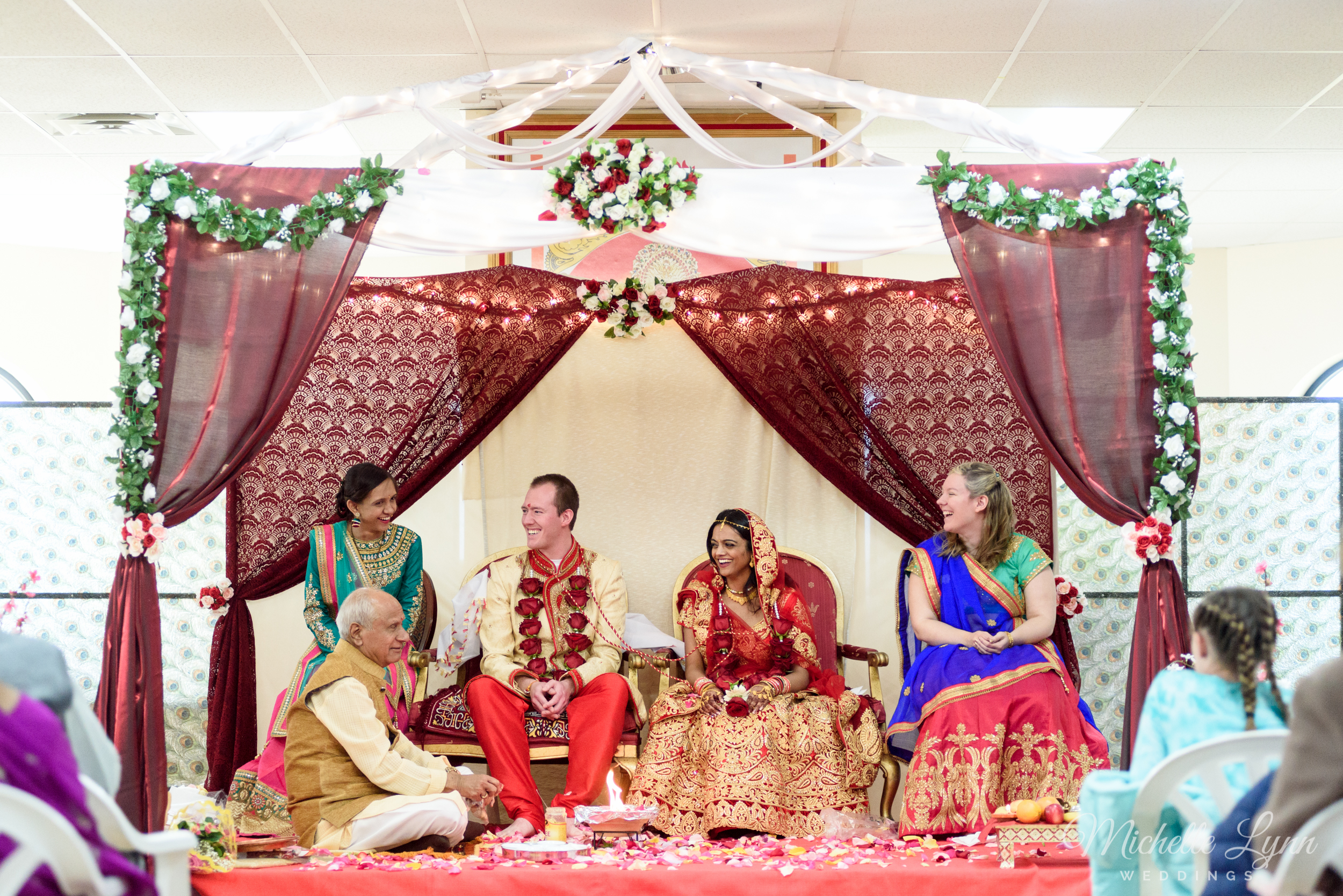 philadelphia-pa-indian-wedding-photographer-ruchi+ryan-39.jpg