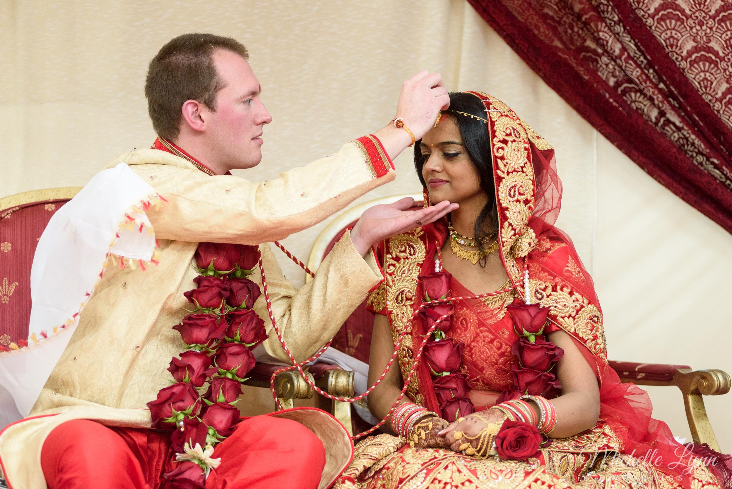 philadelphia-pa-indian-wedding-photographer-ruchi+ryan-44.jpg