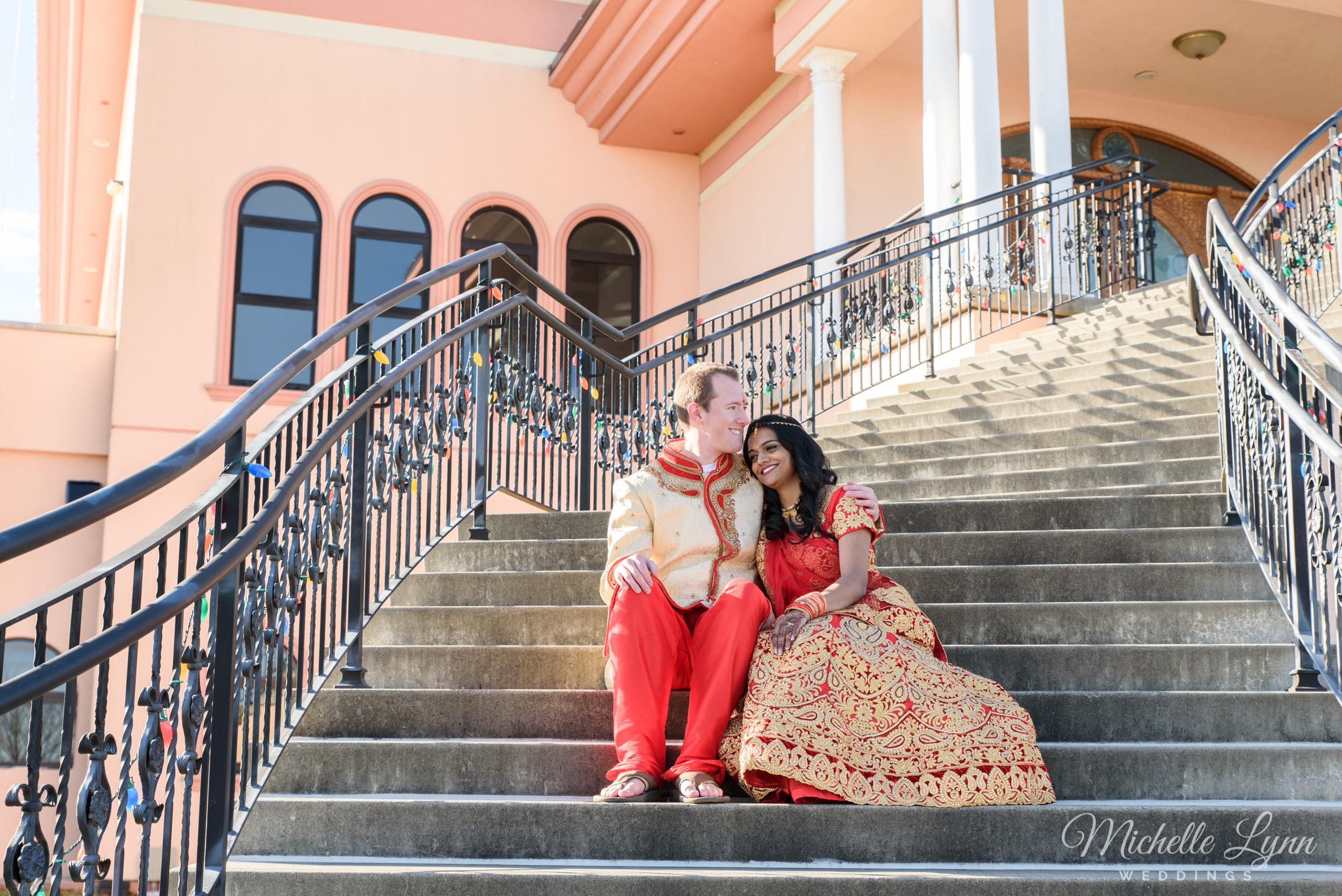 philadelphia-pa-indian-wedding-photographer-ruchi+ryan-51.jpg