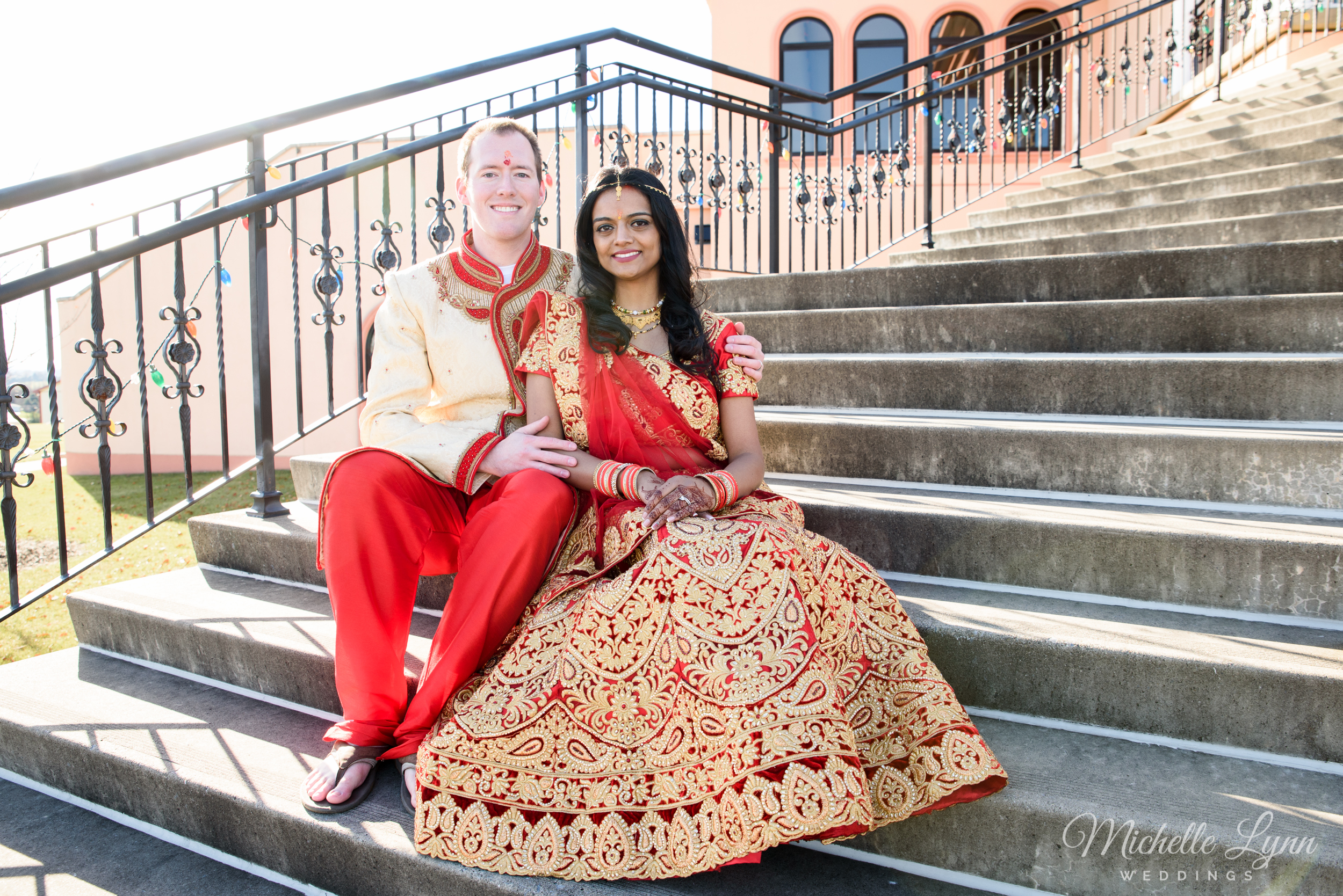 philadelphia-pa-indian-wedding-photographer-ruchi+ryan-52.jpg