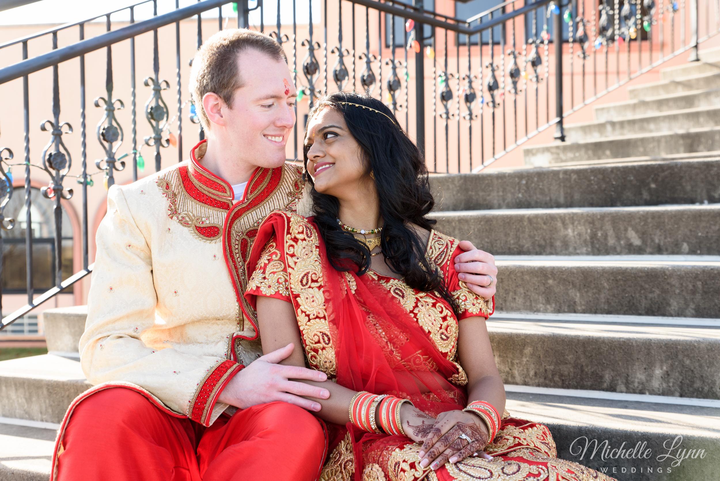 philadelphia-pa-indian-wedding-photographer-ruchi+ryan-53.jpg