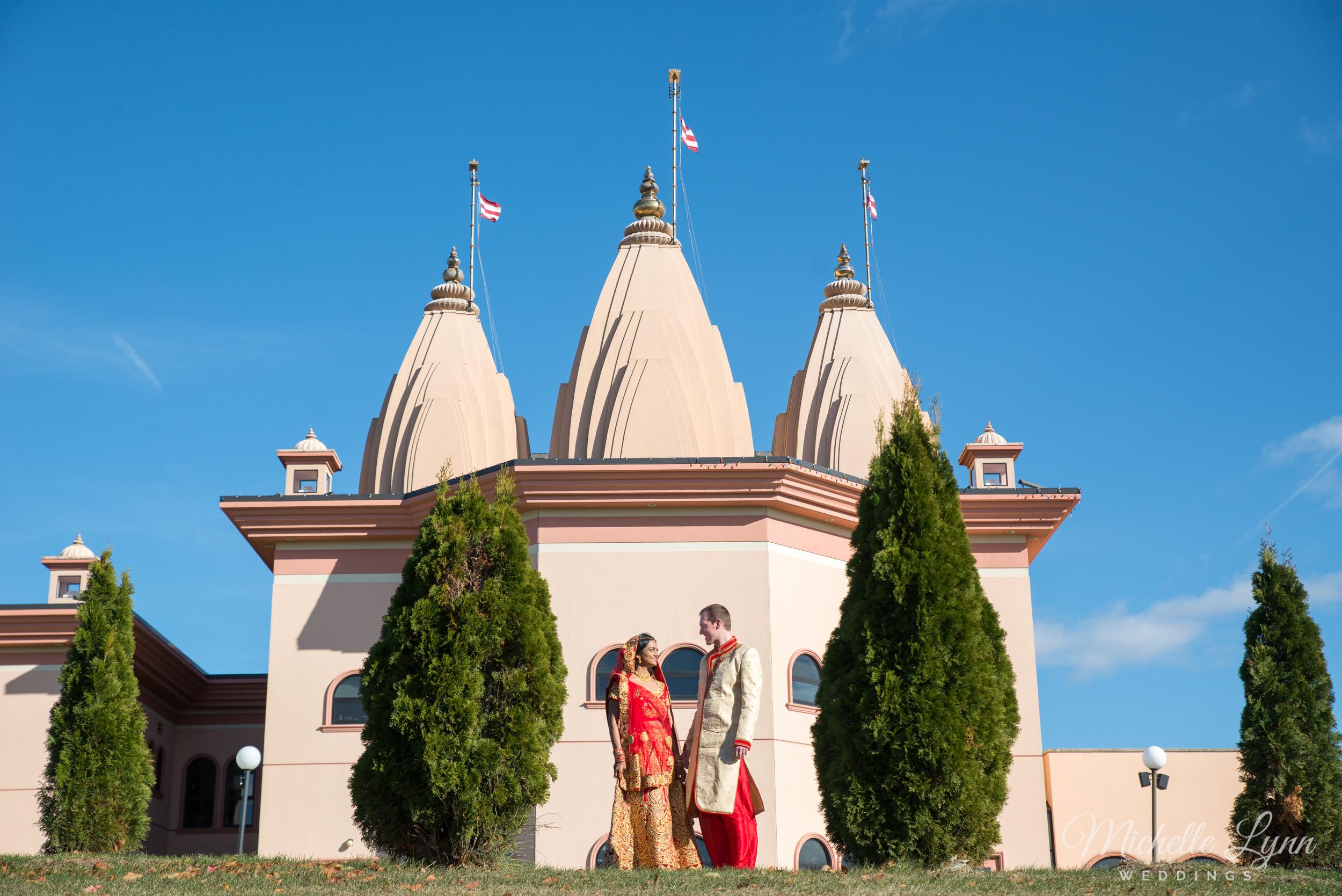 philadelphia-pa-indian-wedding-photographer-ruchi+ryan-58.jpg