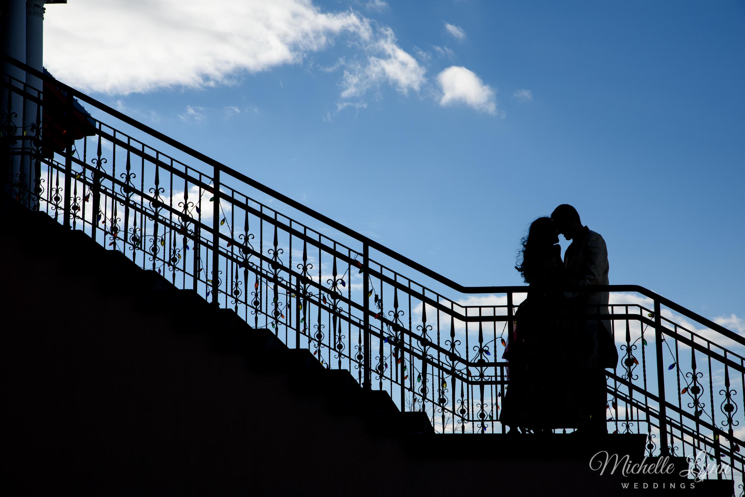 philadelphia-pa-indian-wedding-photographer-ruchi+ryan-62.jpg