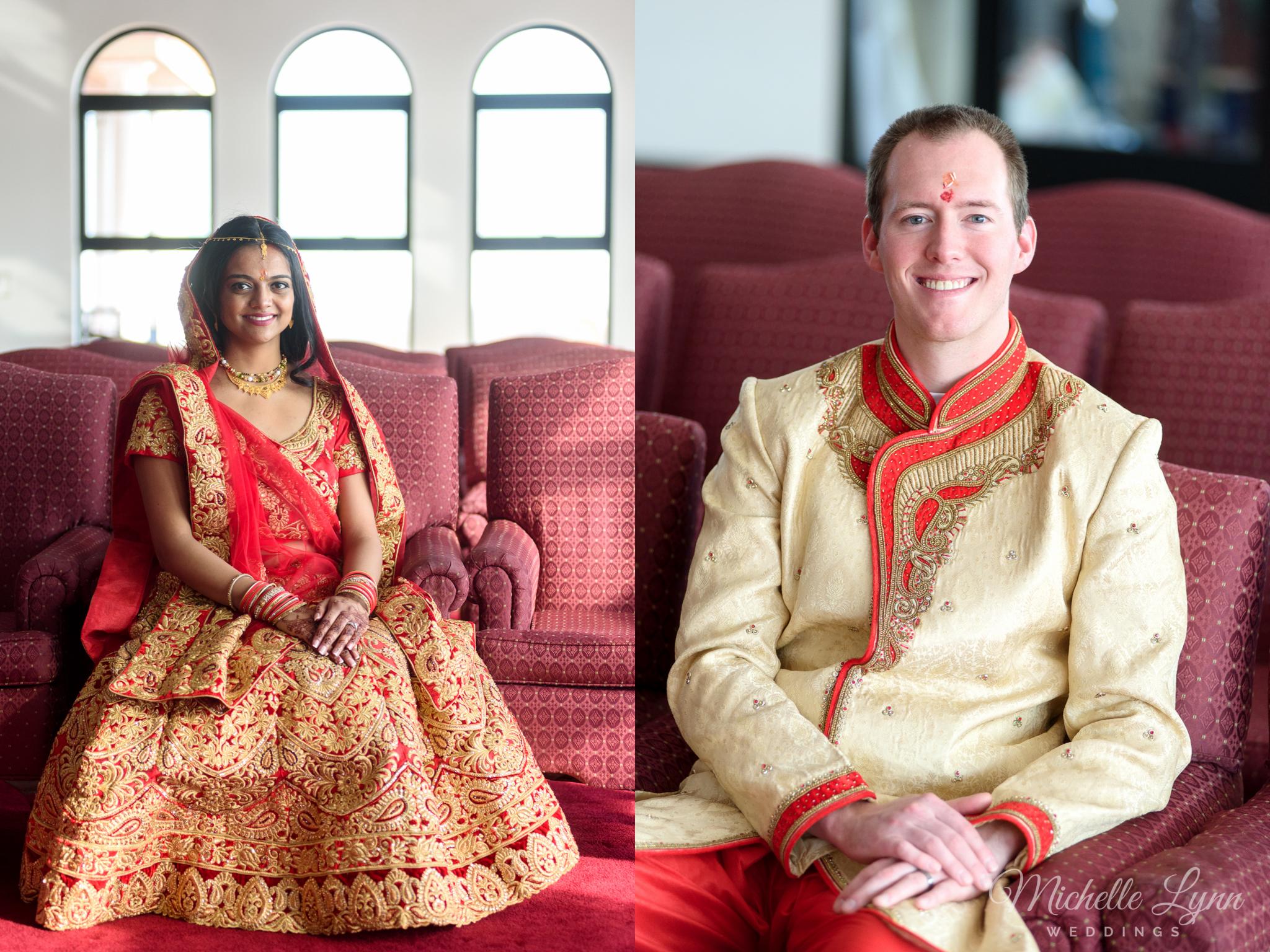 philadelphia-pa-indian-wedding-photographer-ruchi+ryan-6.jpg