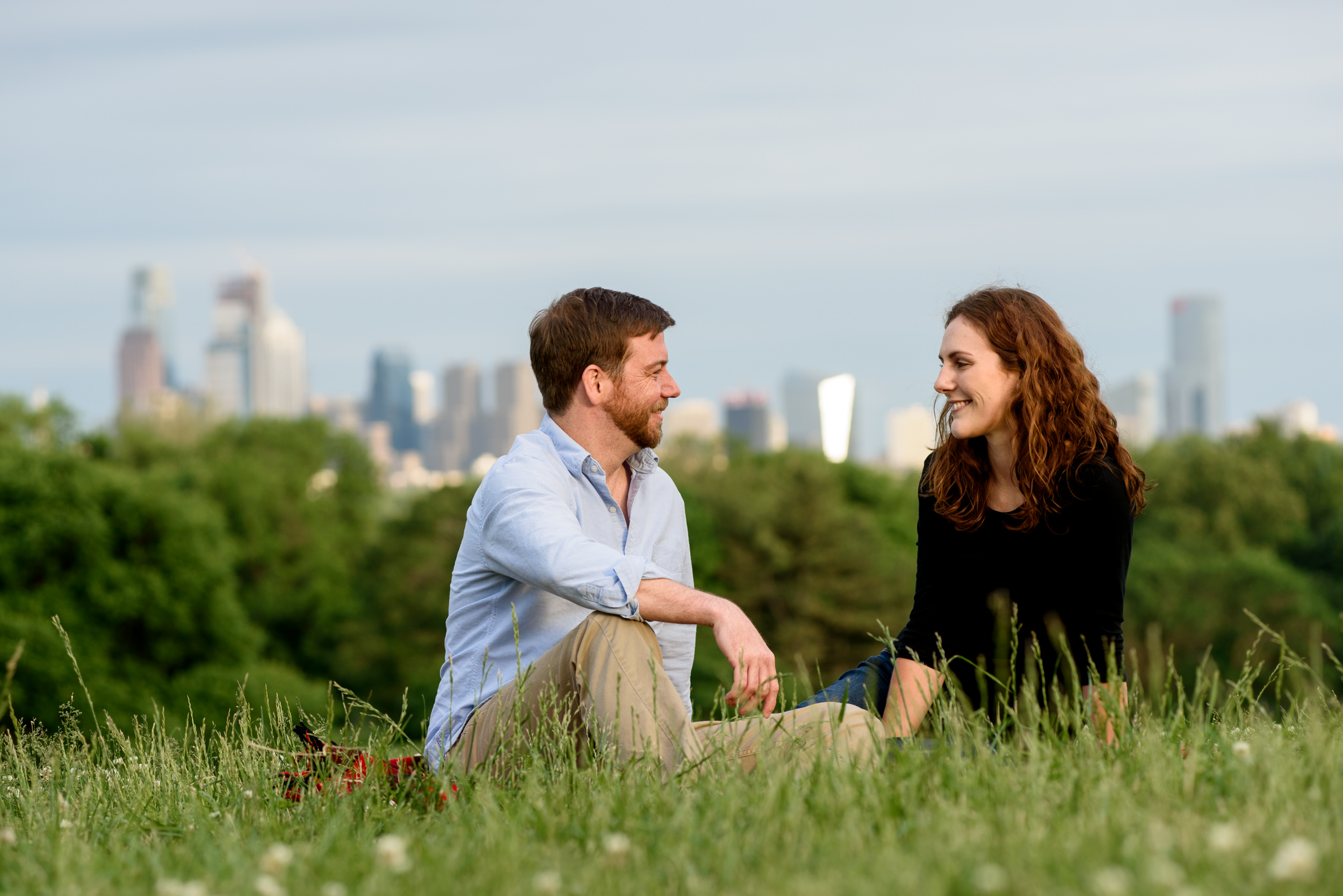 belmont-plateau-engagement-photographer