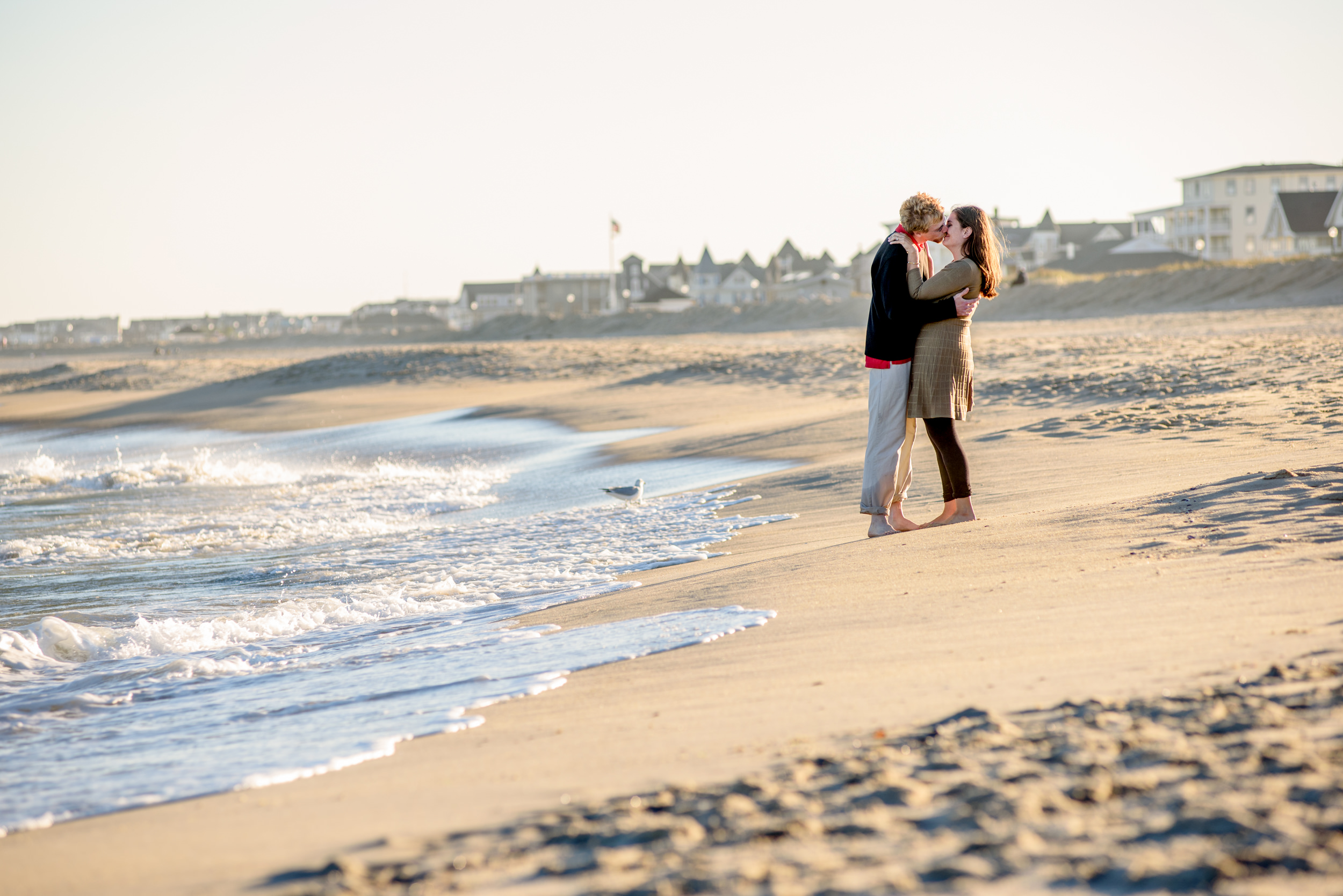 jersey-shore-engagement-photography