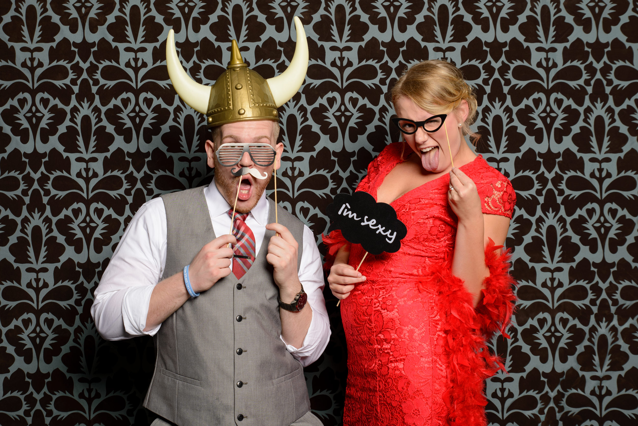 philadelphia-photo-booth-8