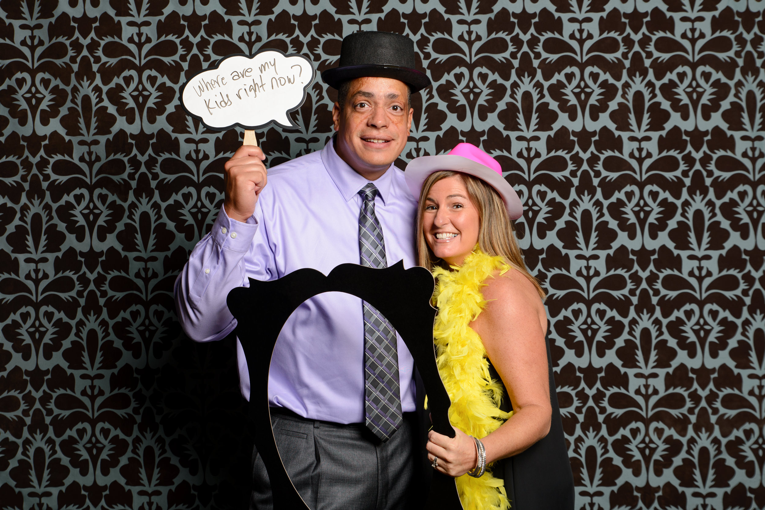 philadelphia-photo-booth-13