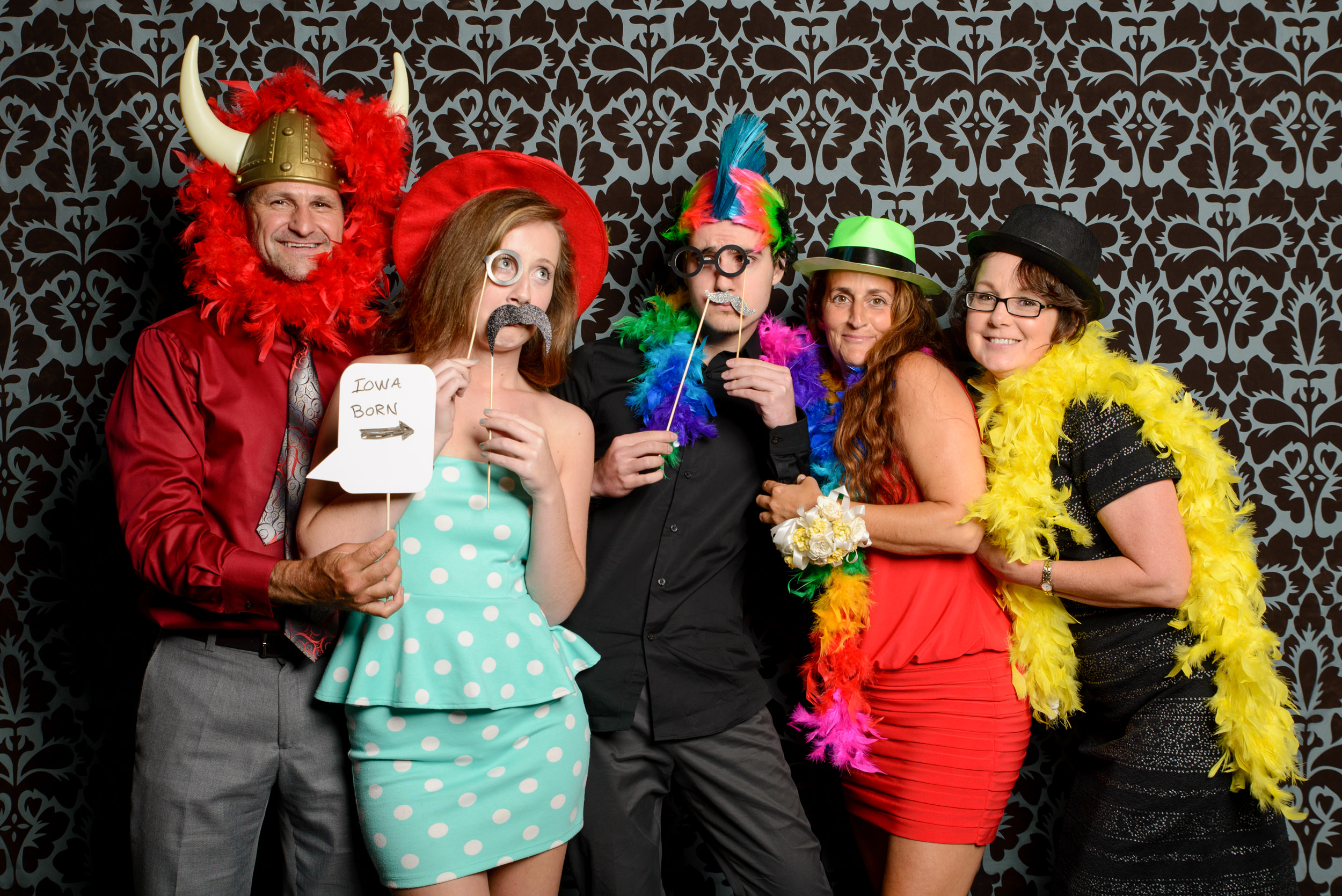 philadelphia-photo-booth-14