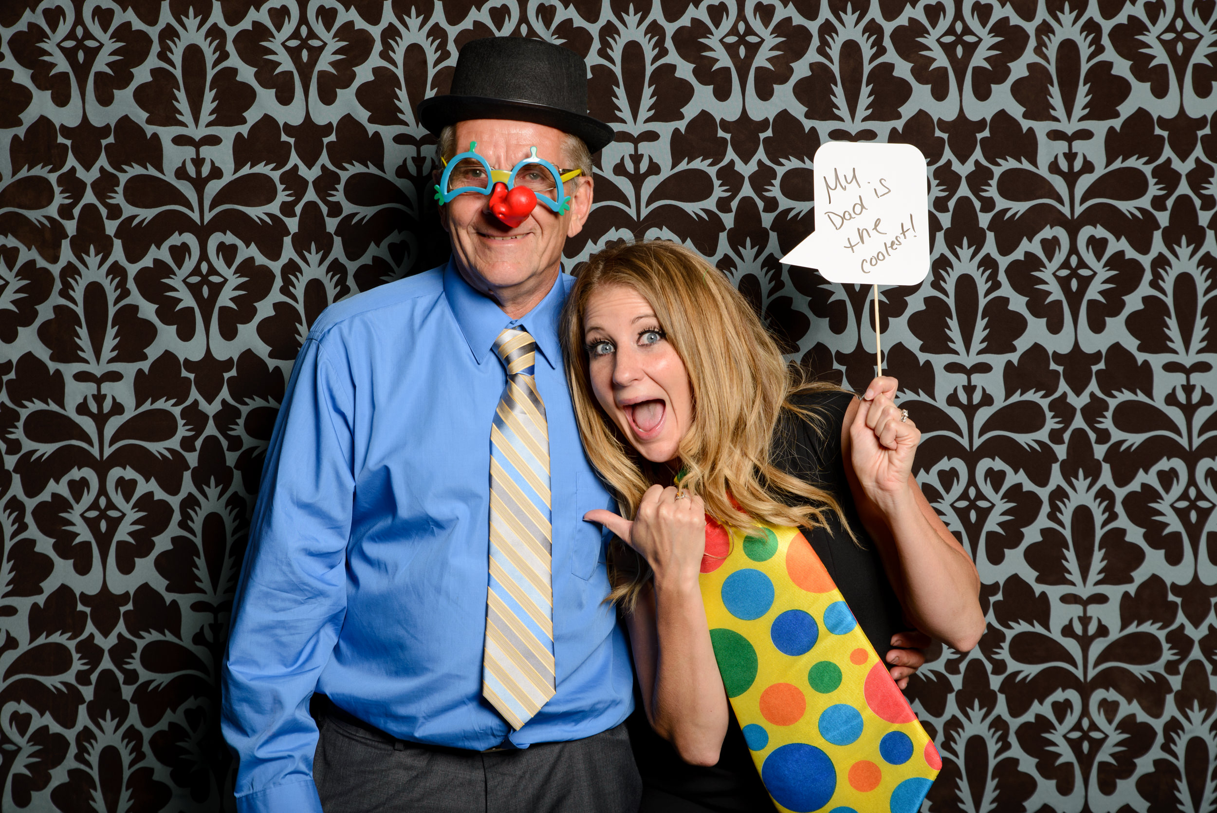 philadelphia-photo-booth-15