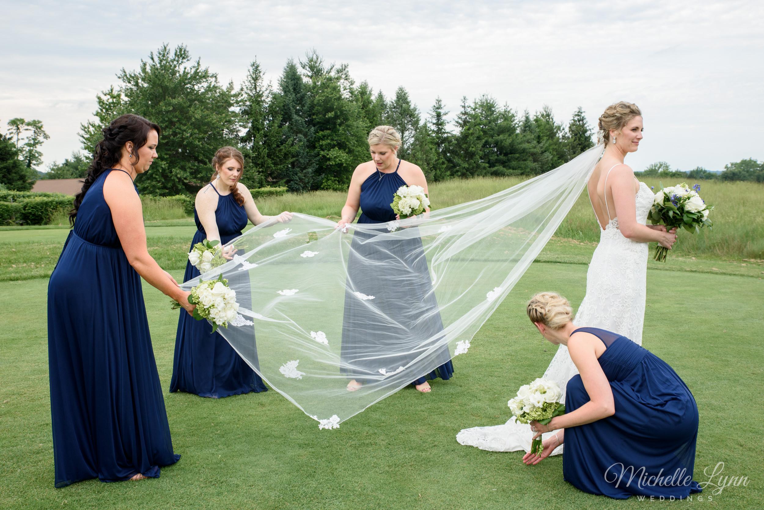 mlw-jericho-national-golf-club-wedding-photography-11.jpg