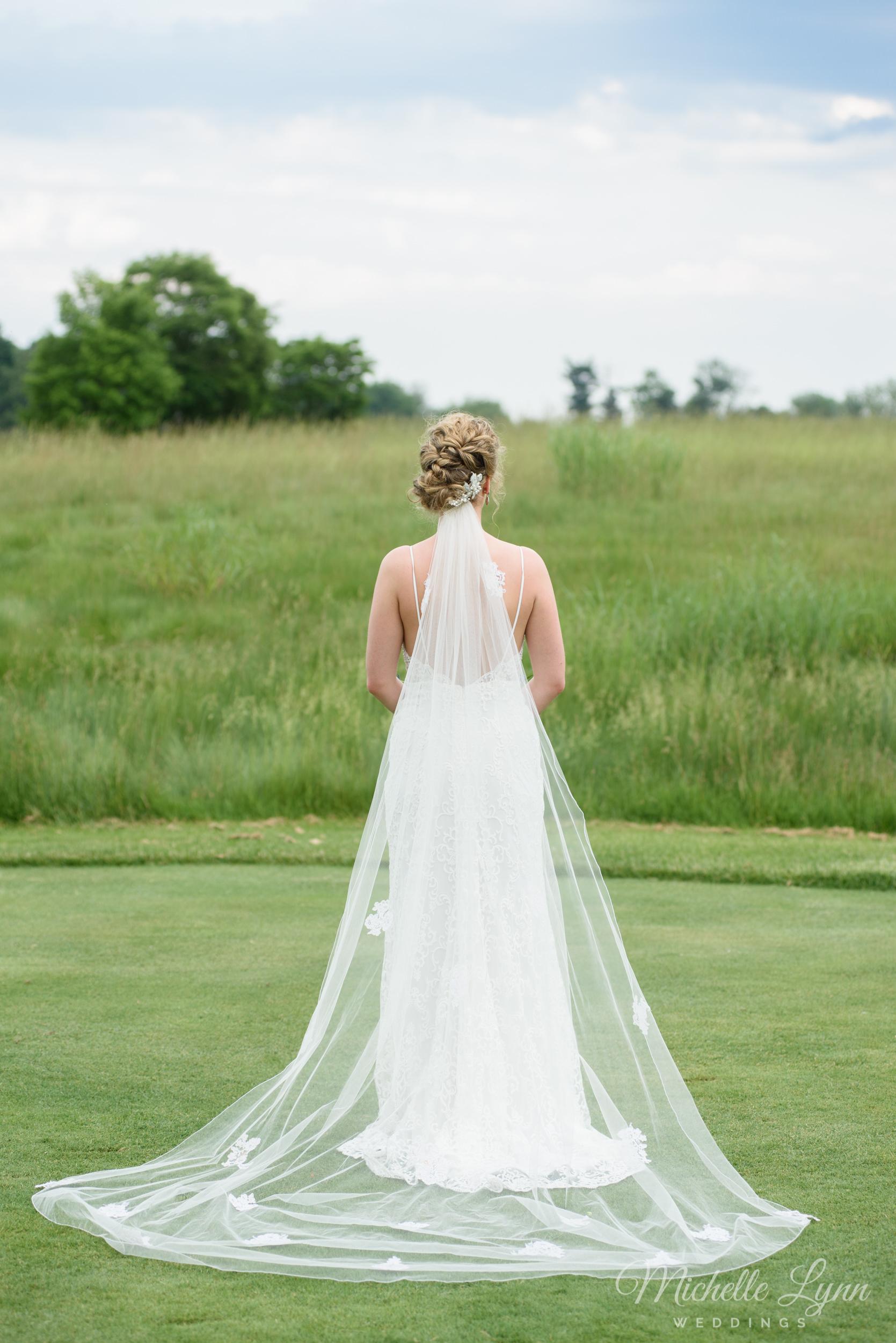 mlw-jericho-national-golf-club-wedding-photography-12.jpg
