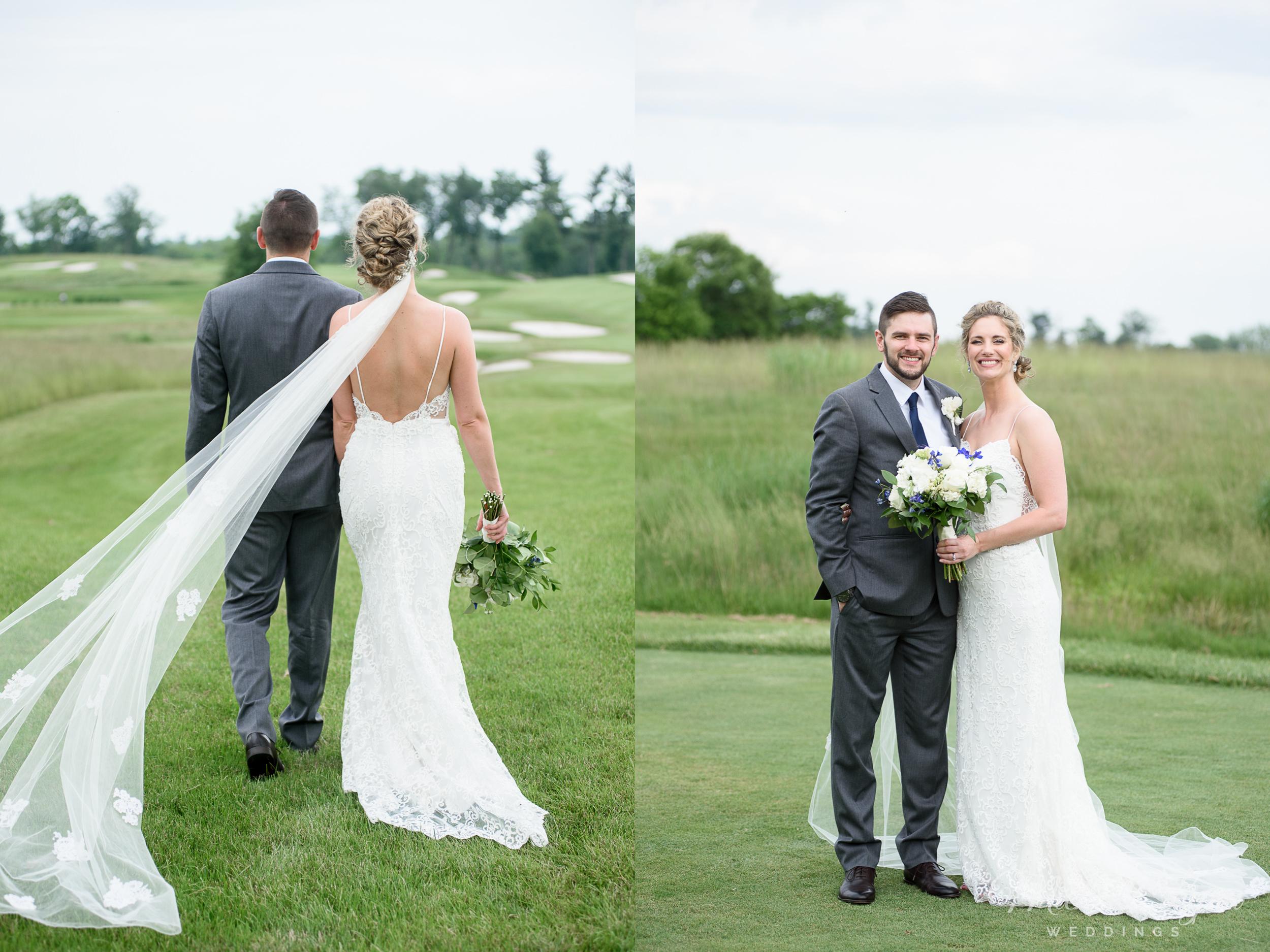 mlw-jericho-national-golf-club-wedding-photography-37.jpg