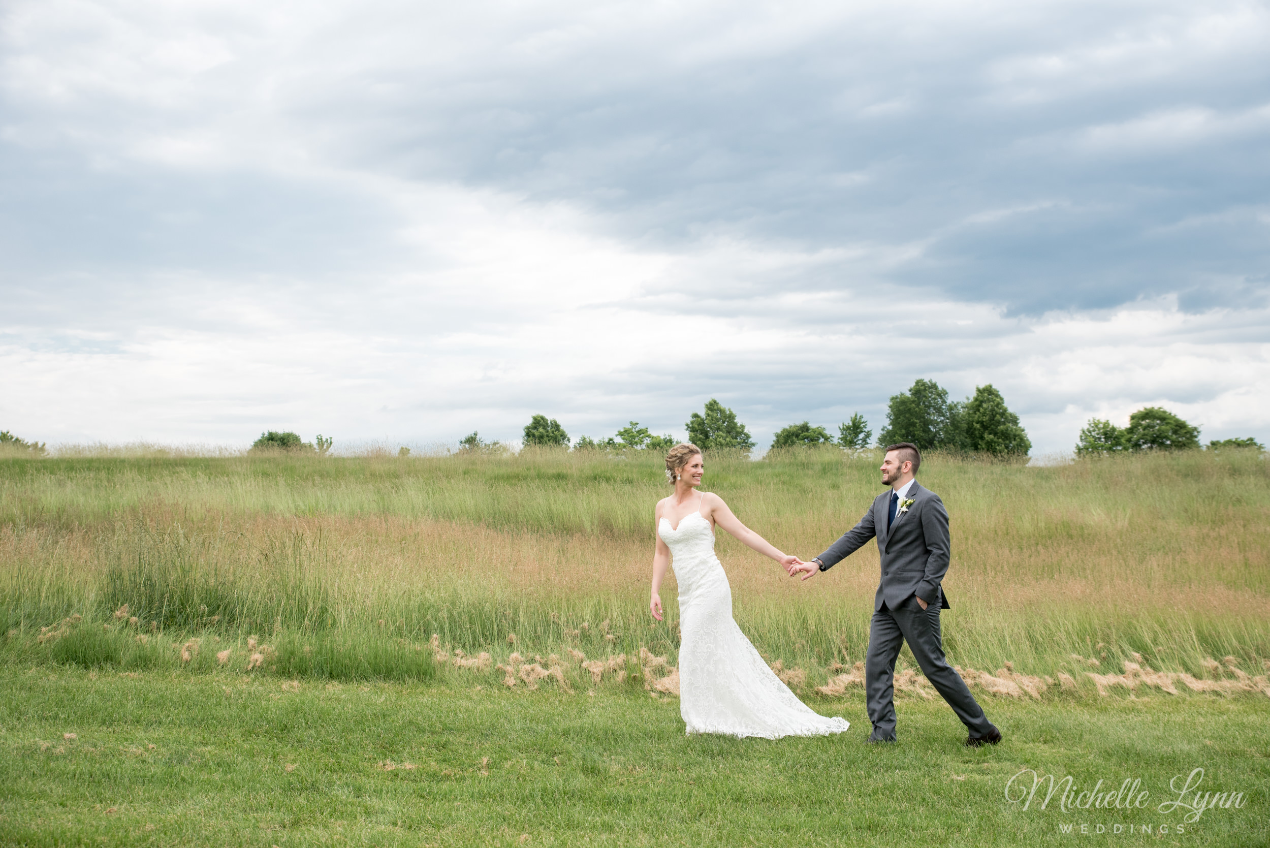 mlw-jericho-national-golf-club-wedding-photography-41.jpg