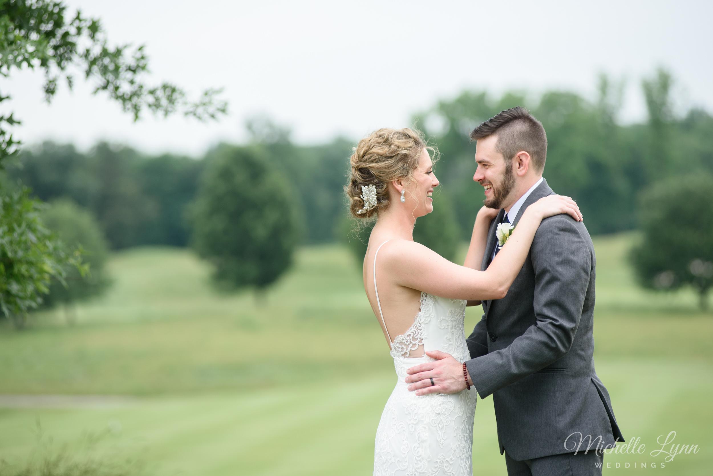 mlw-jericho-national-golf-club-wedding-photography-42.jpg