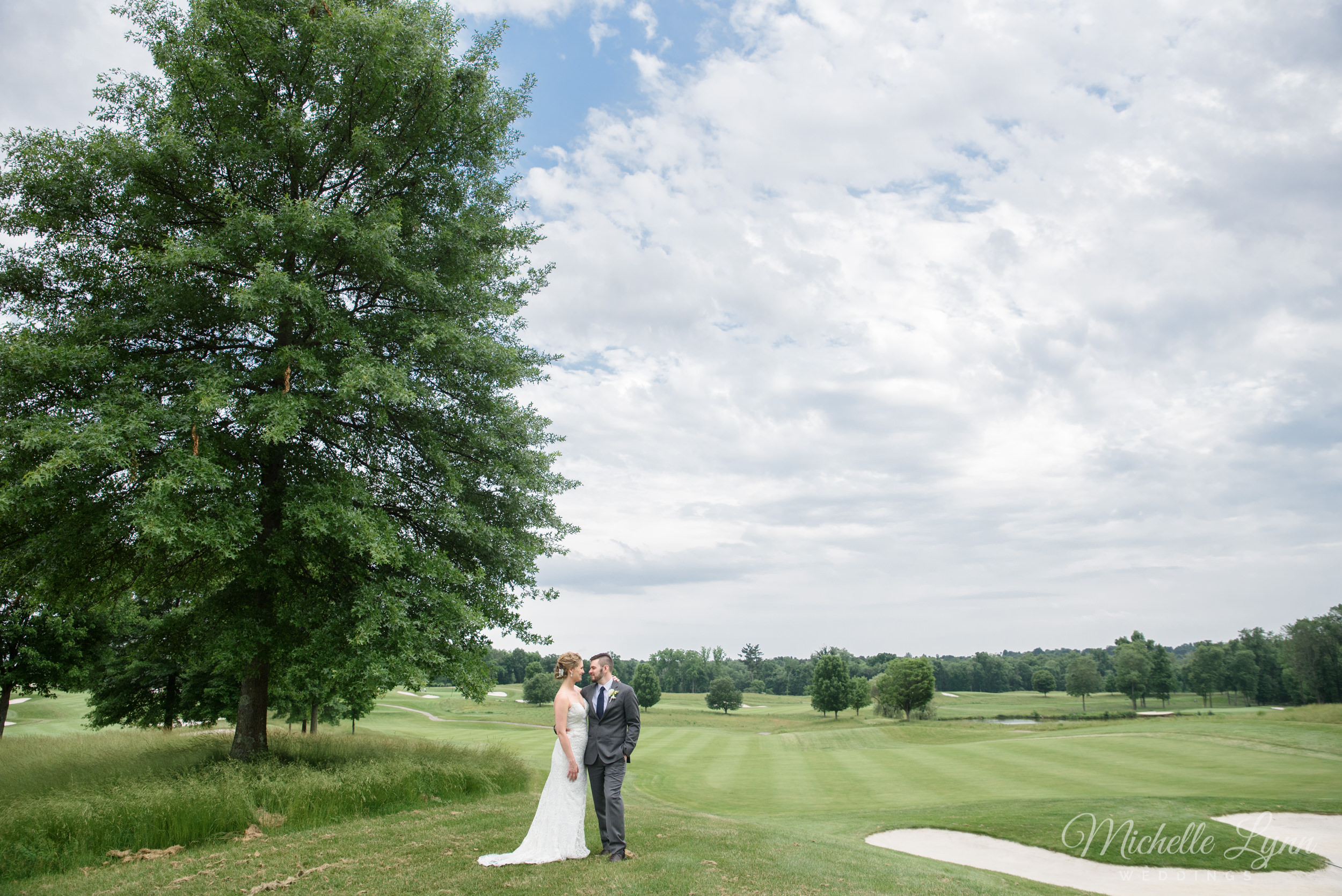mlw-jericho-national-golf-club-wedding-photography-43.jpg