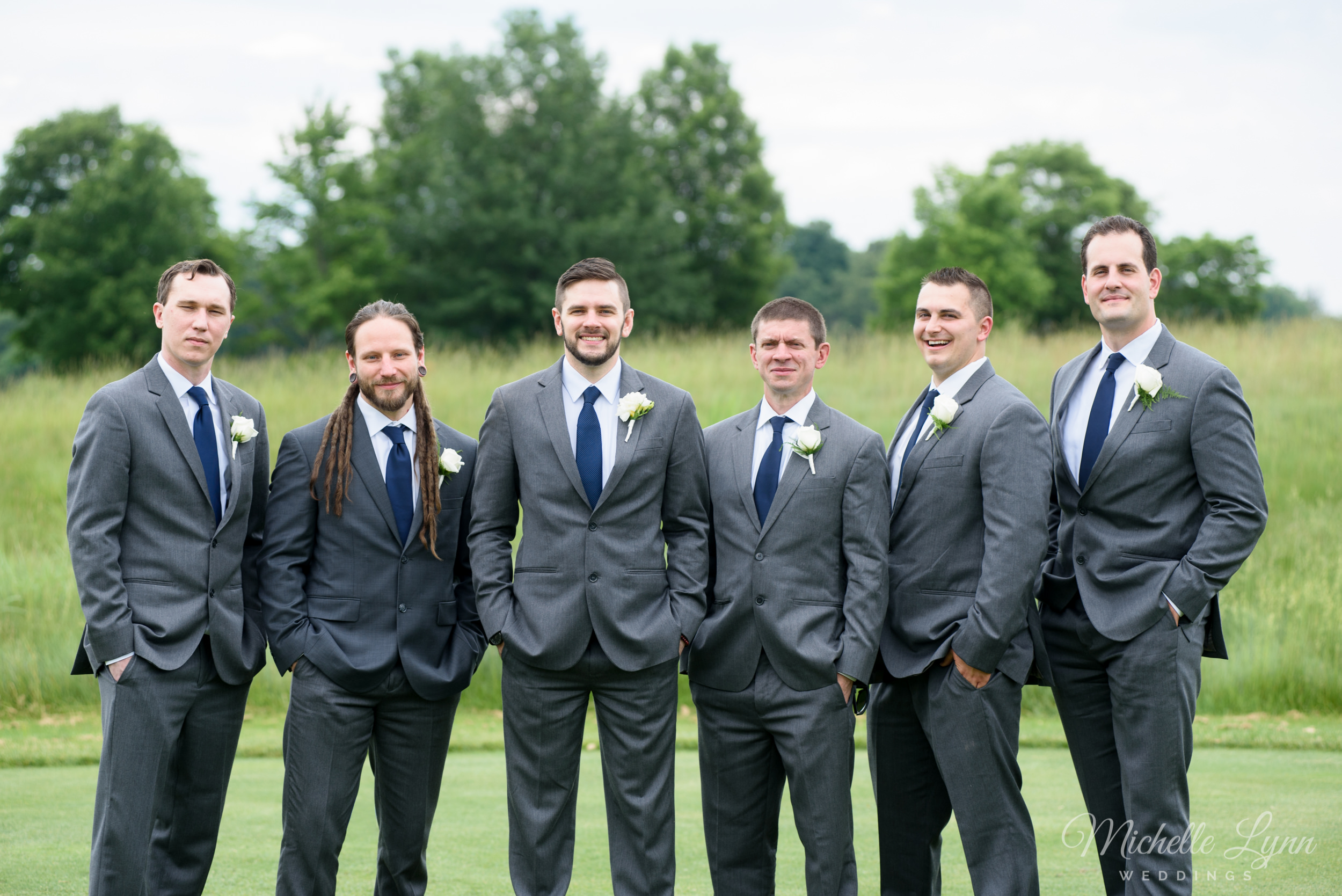 mlw-jericho-national-golf-club-wedding-photography-47.jpg