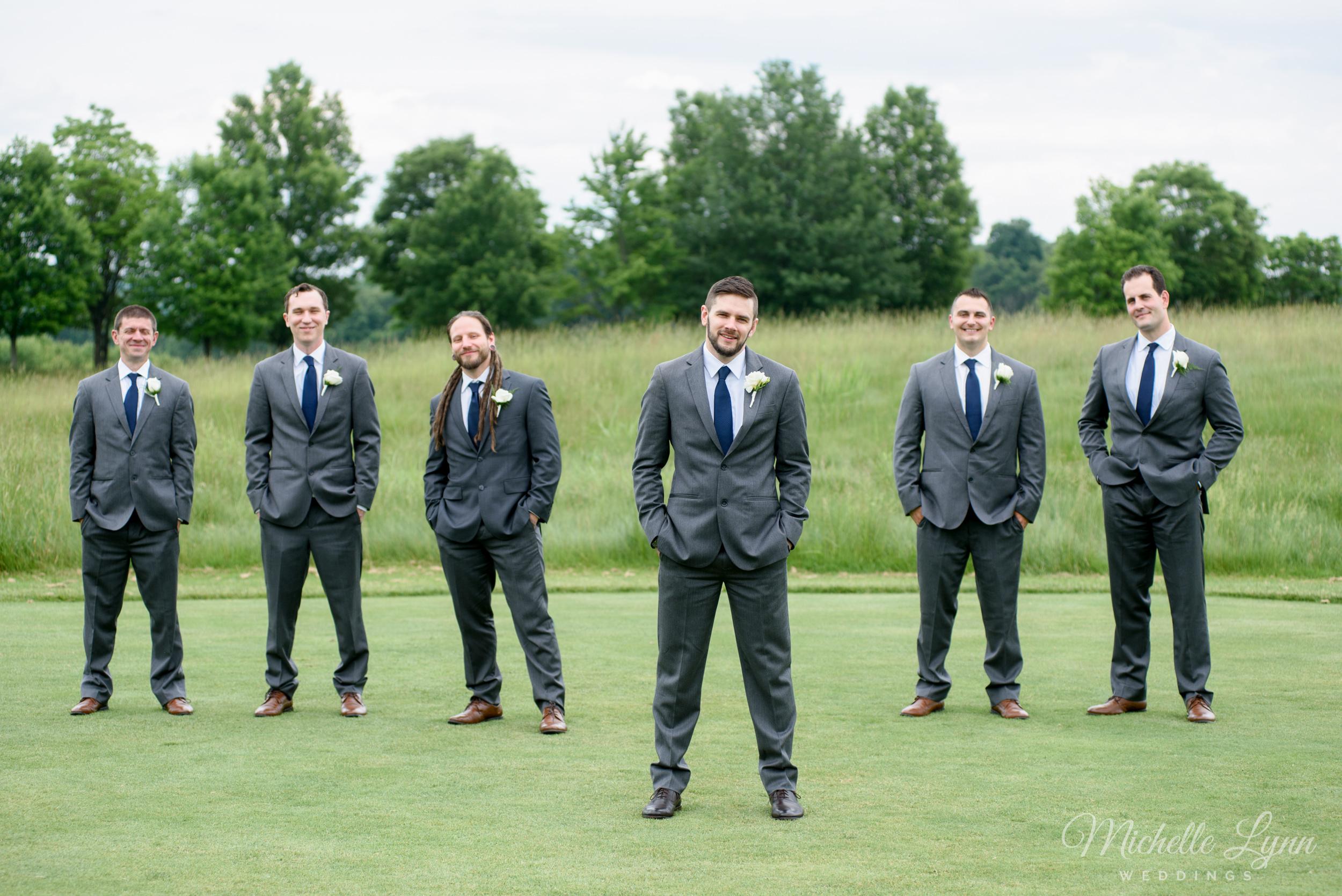 mlw-jericho-national-golf-club-wedding-photography-48.jpg