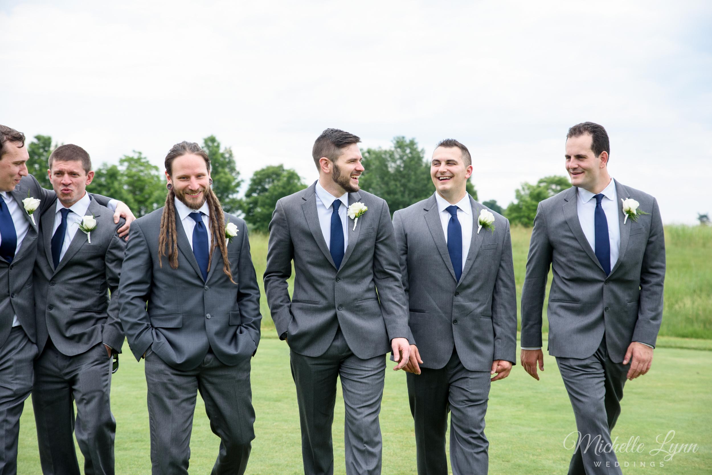 mlw-jericho-national-golf-club-wedding-photography-49.jpg