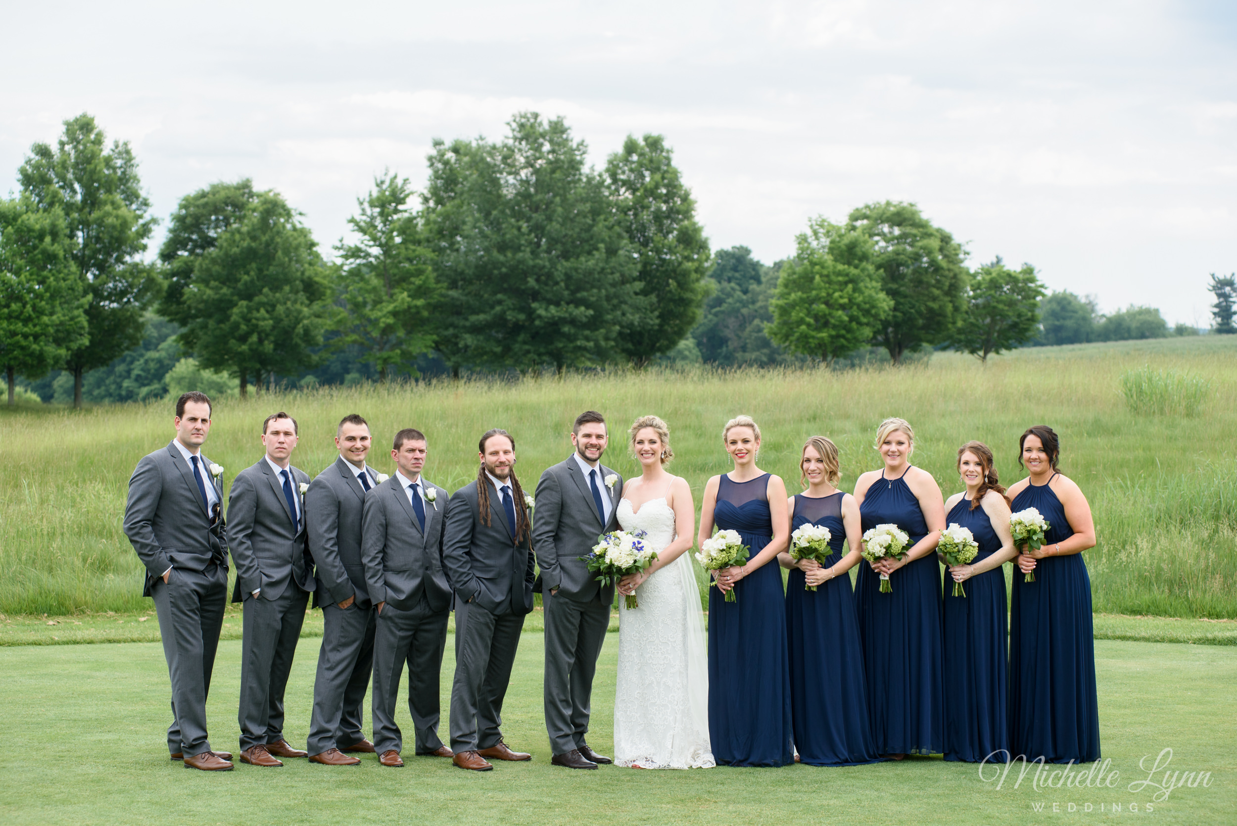 mlw-jericho-national-golf-club-wedding-photography-50.jpg