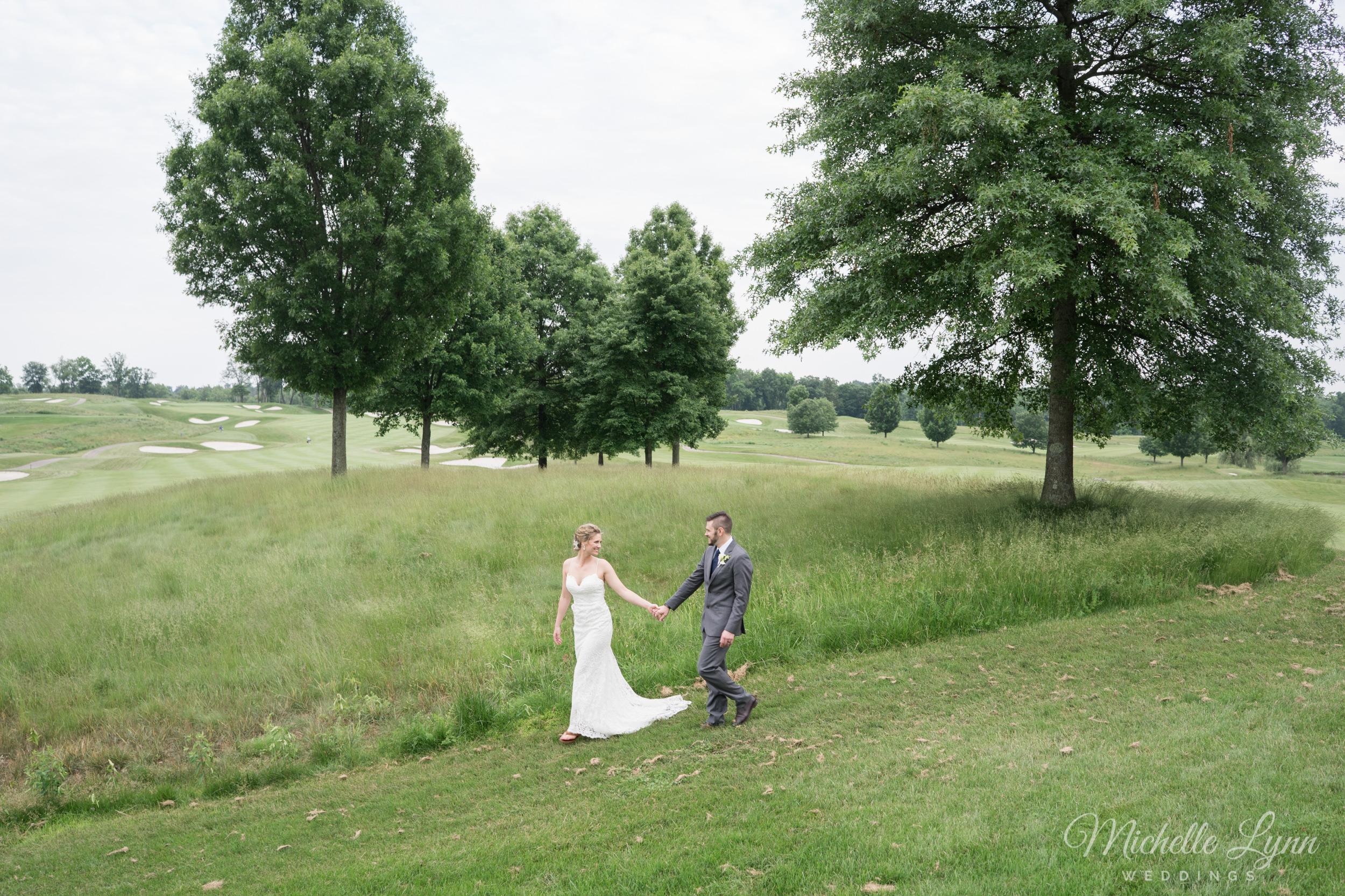 mlw-jericho-national-golf-club-wedding-photography-52.jpg