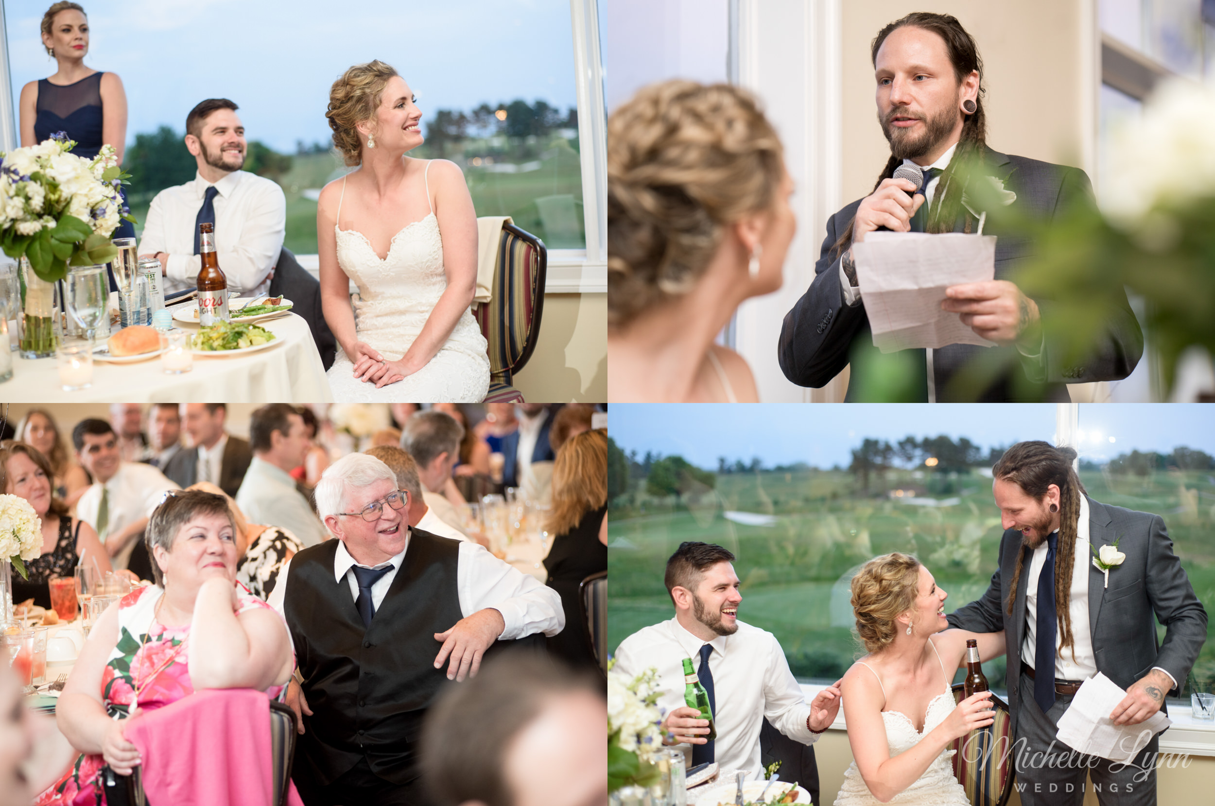 mlw-jericho-national-golf-club-wedding-photography-60.jpg