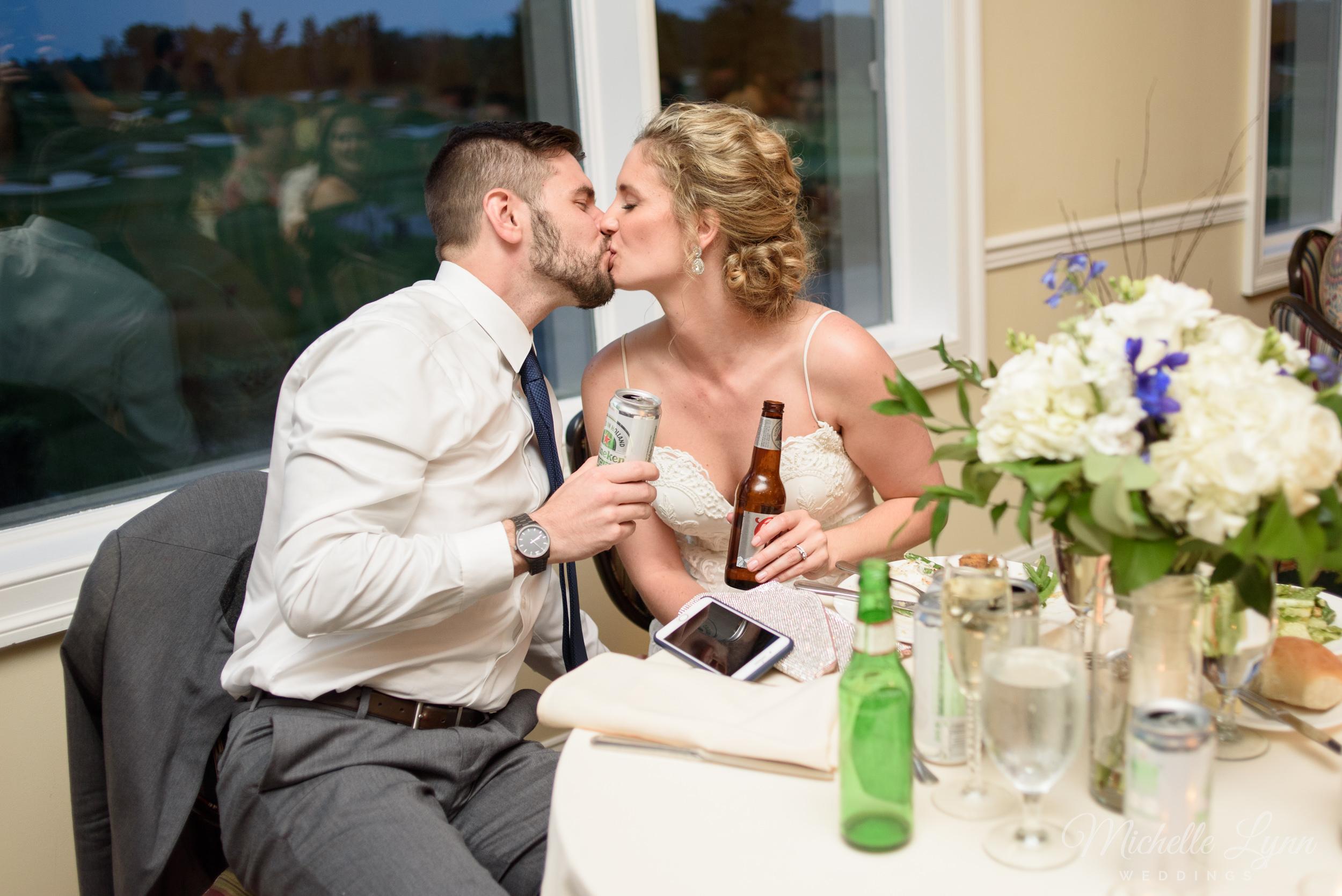 mlw-jericho-national-golf-club-wedding-photography-62.jpg