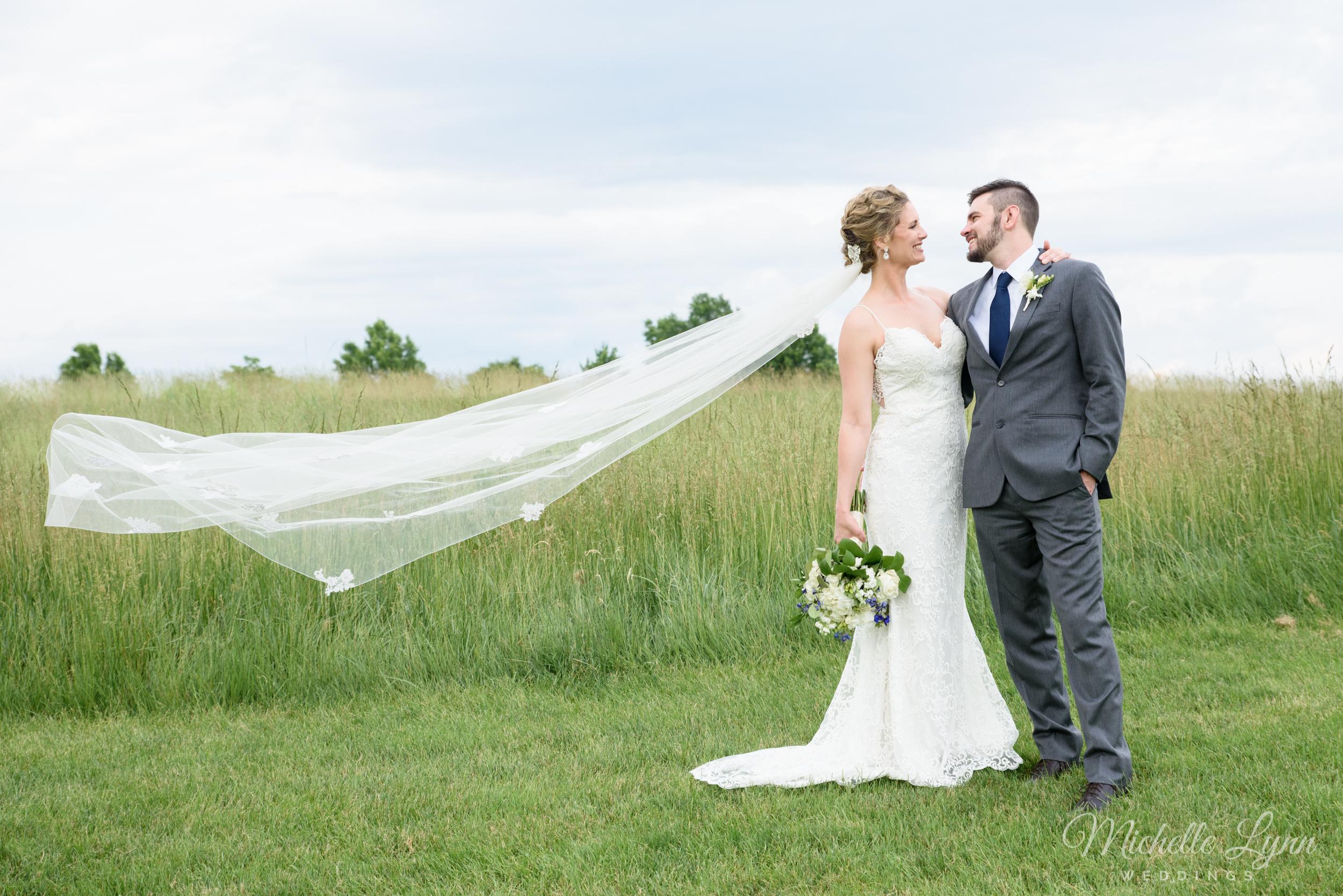mlw-jericho-national-golf-club-wedding-photography-1.jpg