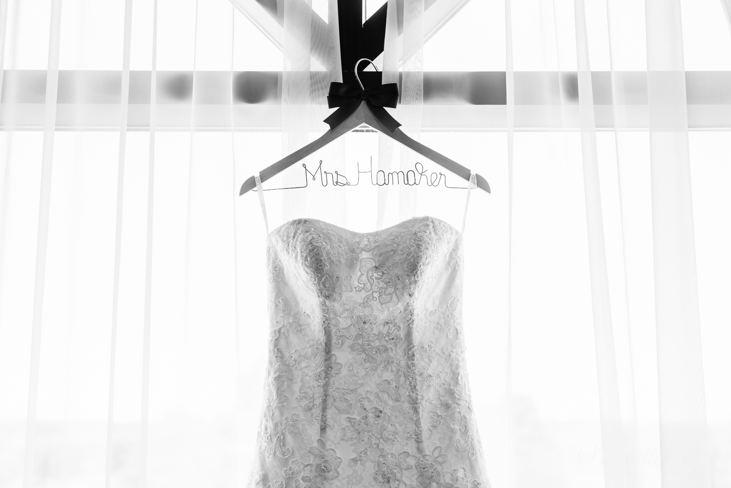 mlw-loft-at-sweet-water-country-club-wedding-photography-4.jpg