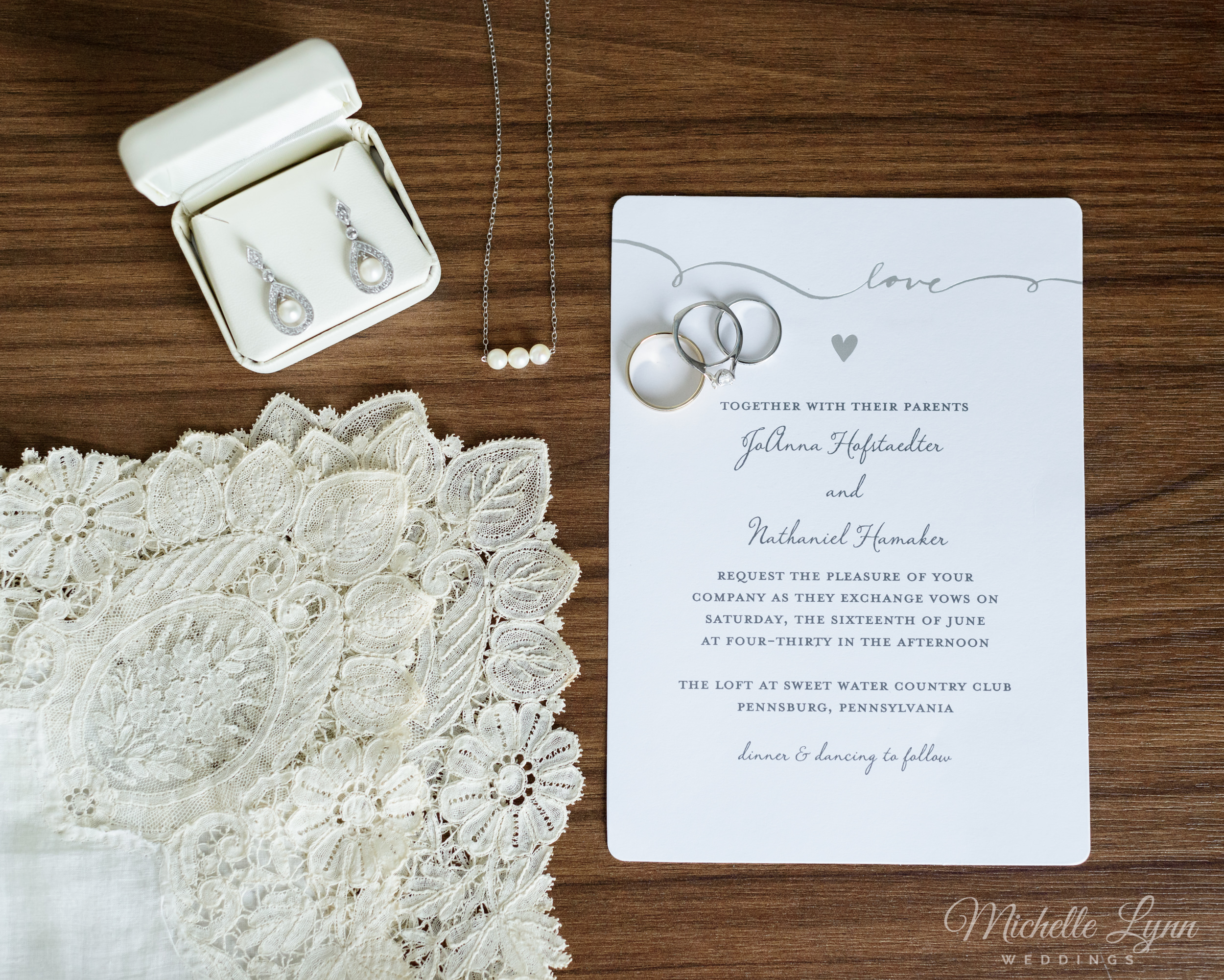 mlw-loft-at-sweet-water-country-club-wedding-photography-2.jpg