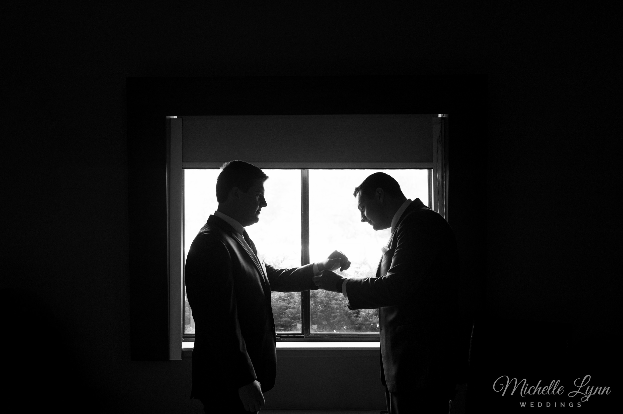 mlw-loft-at-sweet-water-country-club-wedding-photography-12.jpg