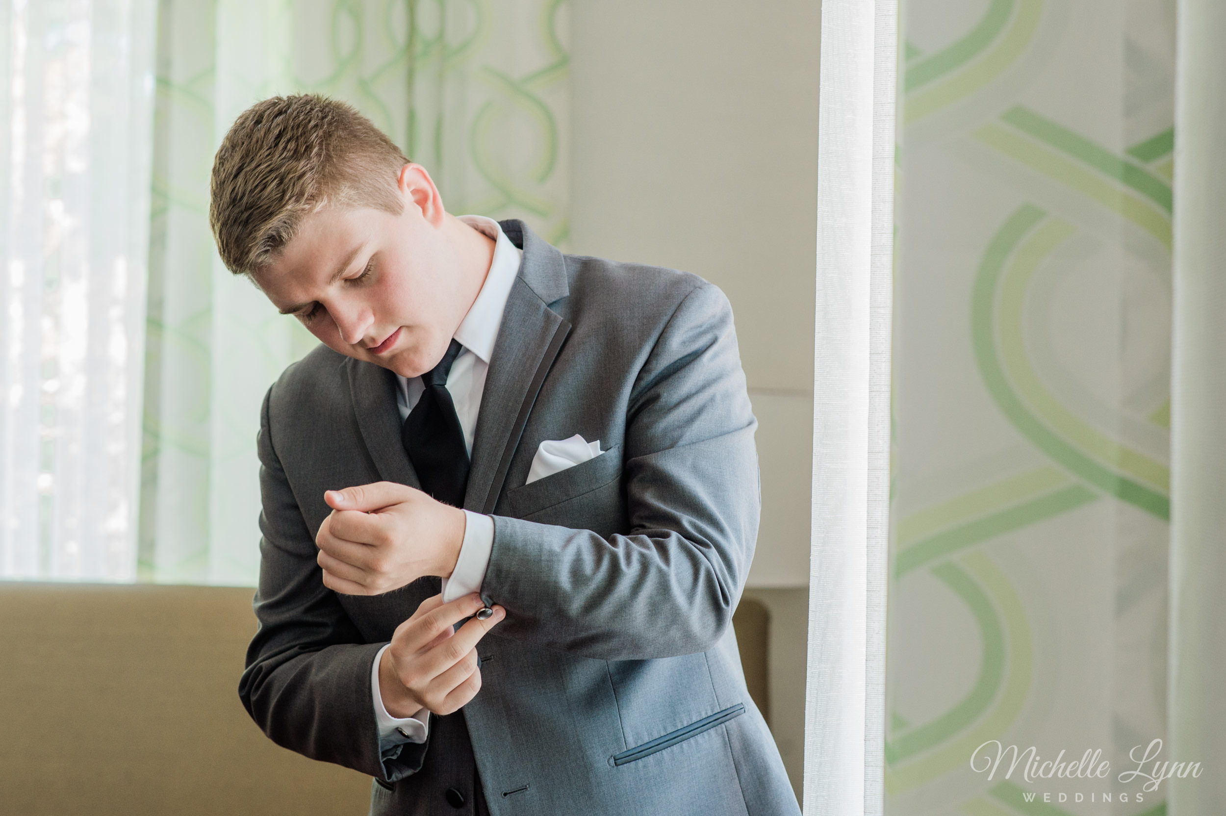 mlw-loft-at-sweet-water-country-club-wedding-photography-15.jpg