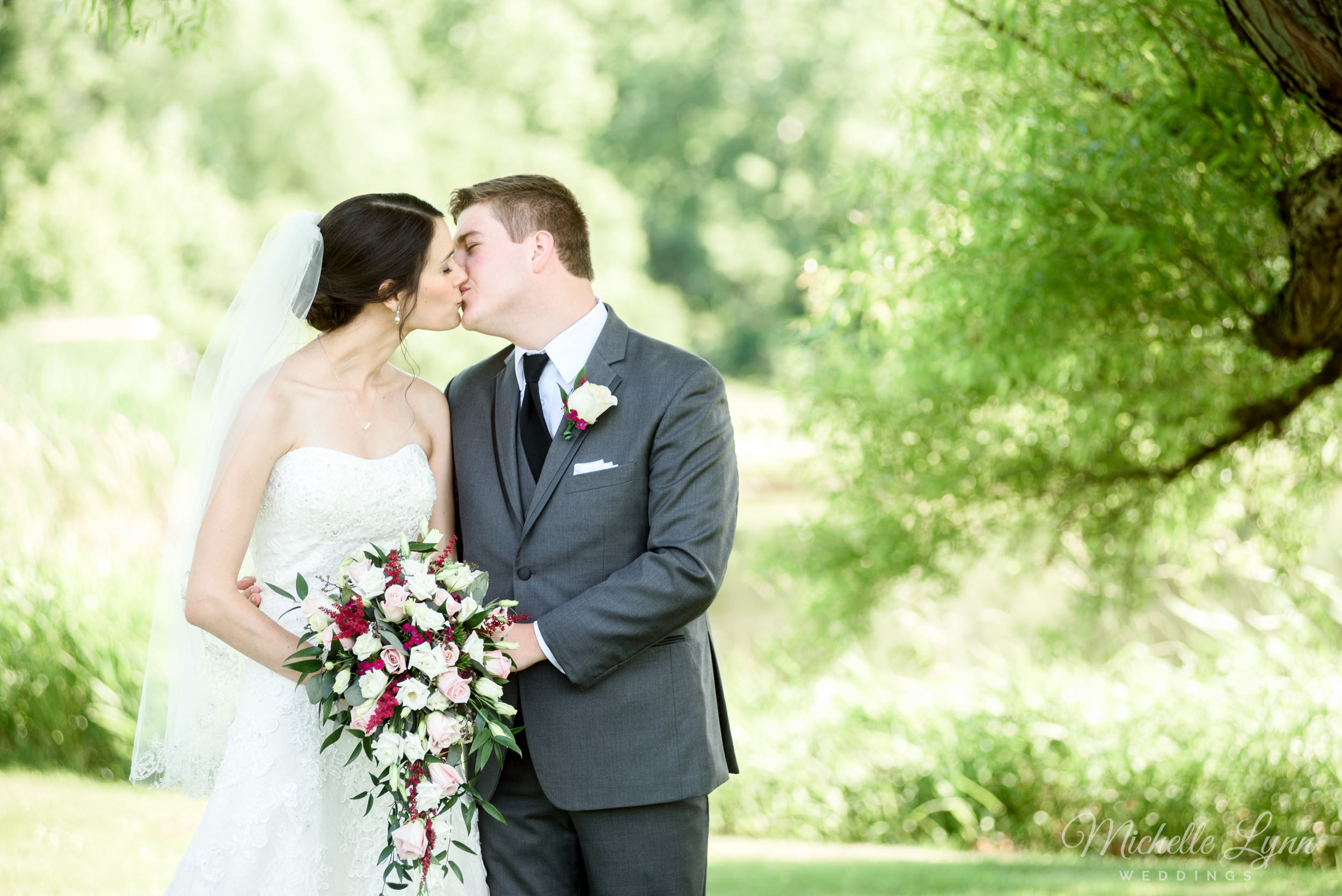 mlw-loft-at-sweet-water-country-club-wedding-photography-19.jpg